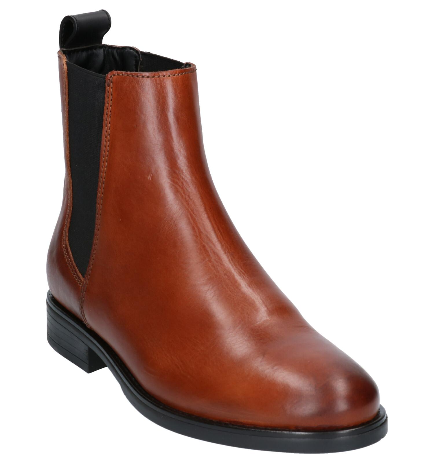 Boots Hilfiger Boots Cognac Hilfiger Cognac Boots Hilfiger Tommy Tommy Tommy Cognac OkXuPZi