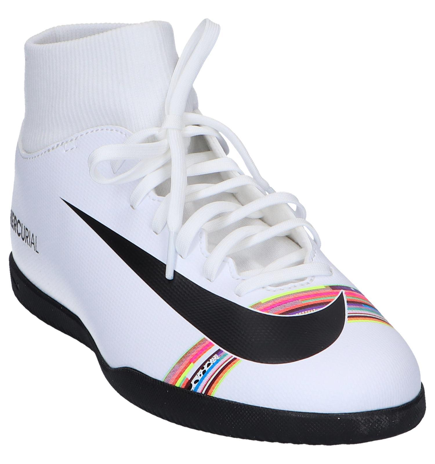 Superfly Zaalvoetbalschoenen Witte Cr7 Nike Zaalvoetbalschoenen Witte Cr7 Nike Superfly Zaalvoetbalschoenen Cr7 Witte Nike WbH29eEDIY