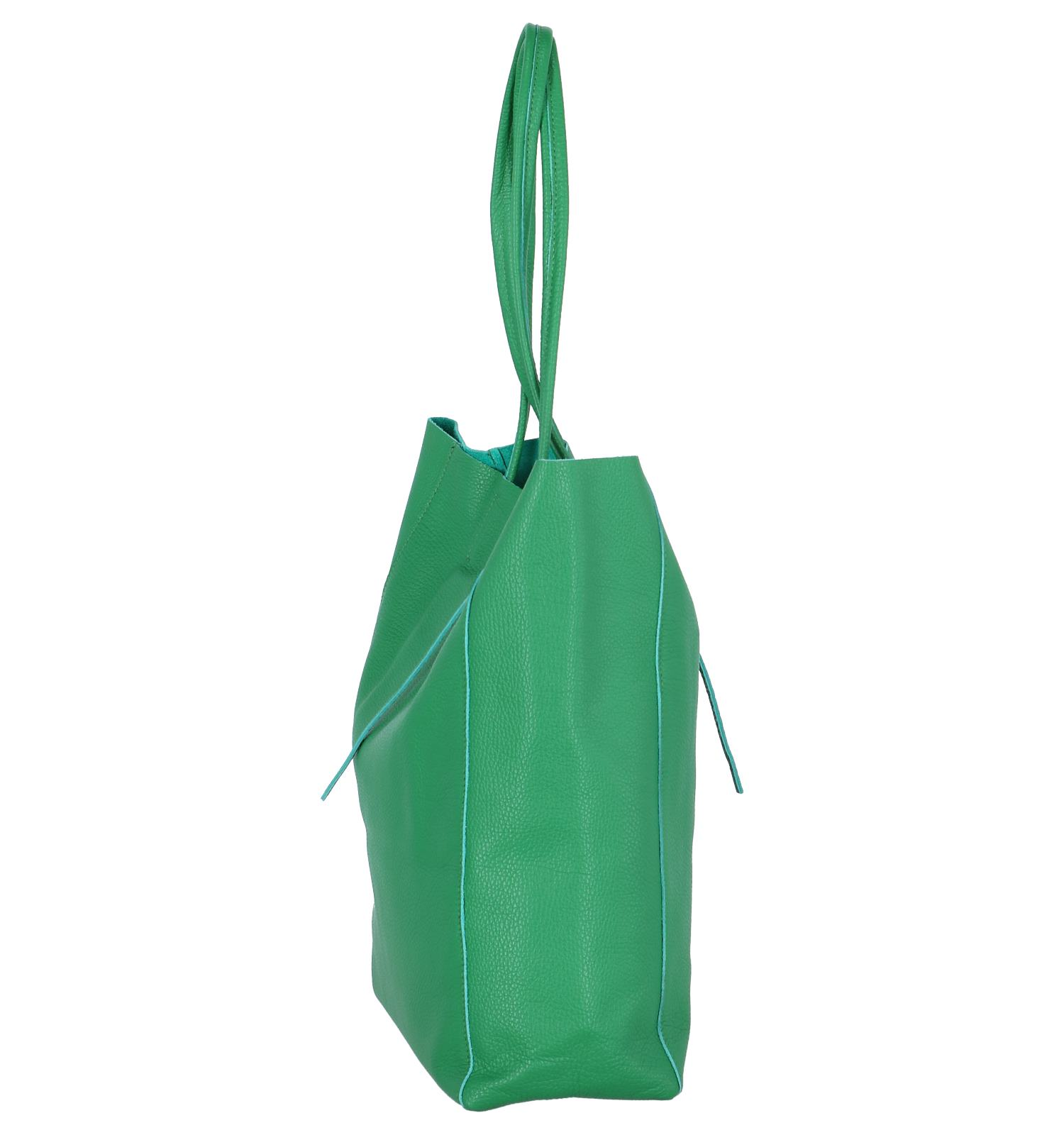 Tas CGroene Dolce Dolce Shopper Dolce Dolce Shopper Shopper Tas Tas CGroene CGroene W2ED9HYI