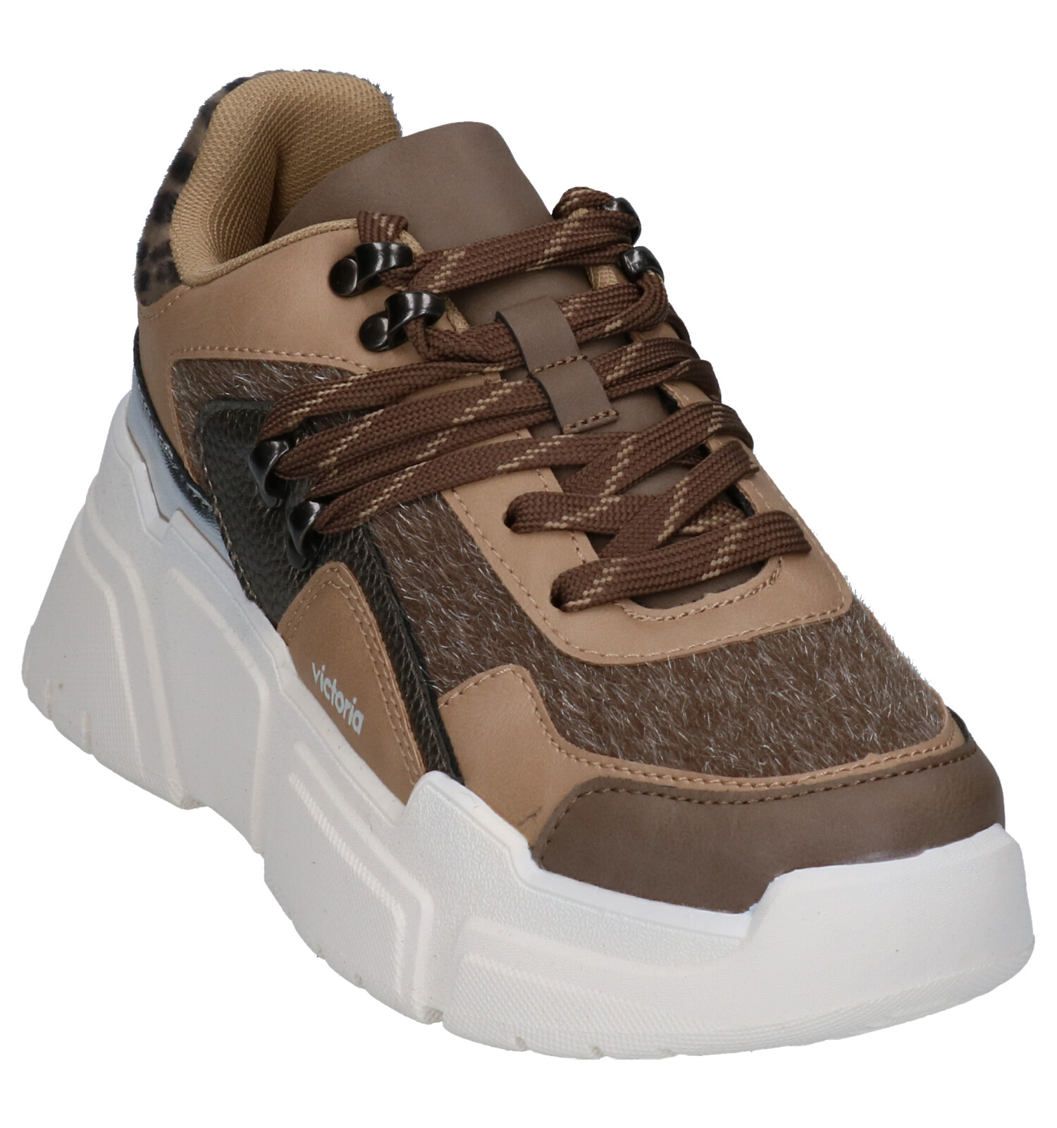 Taupe Victoria Taupe Sneakers Taupe Victoria Taupe Sneakers Victoria Victoria Sneakers T1c3JFKl