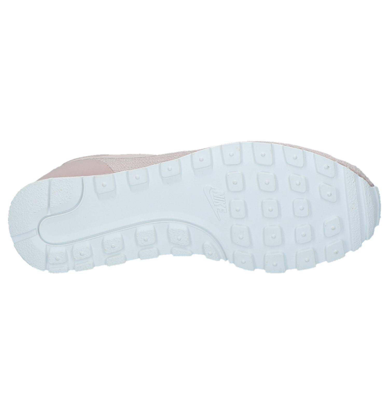Nike Runner 2 Md Mesh Eng Roze Sneakers nN80wvm