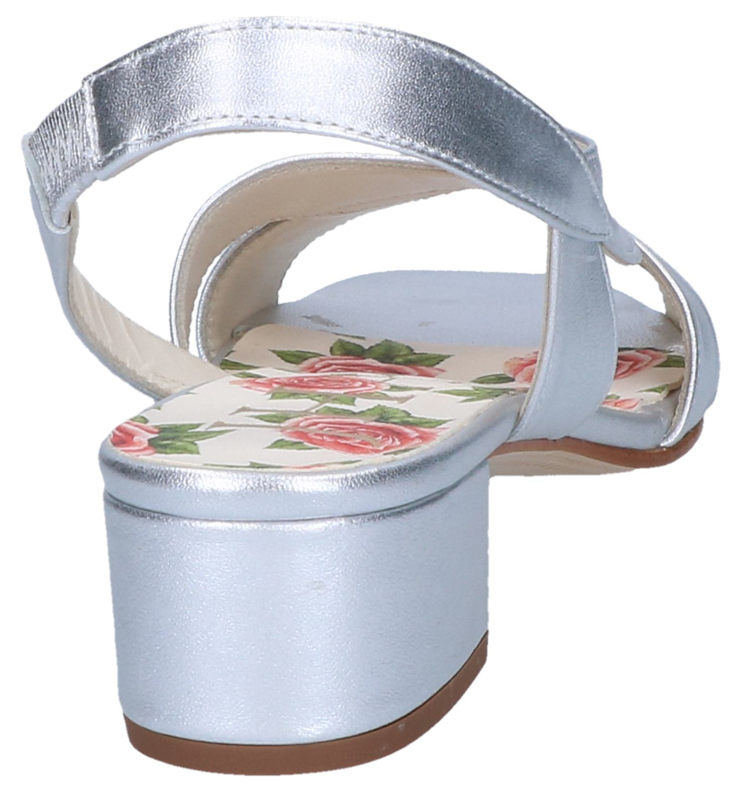 Jhay Zilveren Sandalen Zilveren Zilveren Sandalen Sandalen Zilveren Sandalen Jhay Jhay Jhay VpGUzMqS