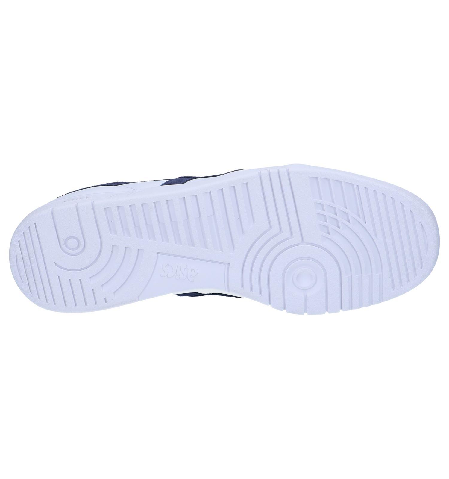 Trs Gel Asics vickka Sneakers Witte WebDYE29IH