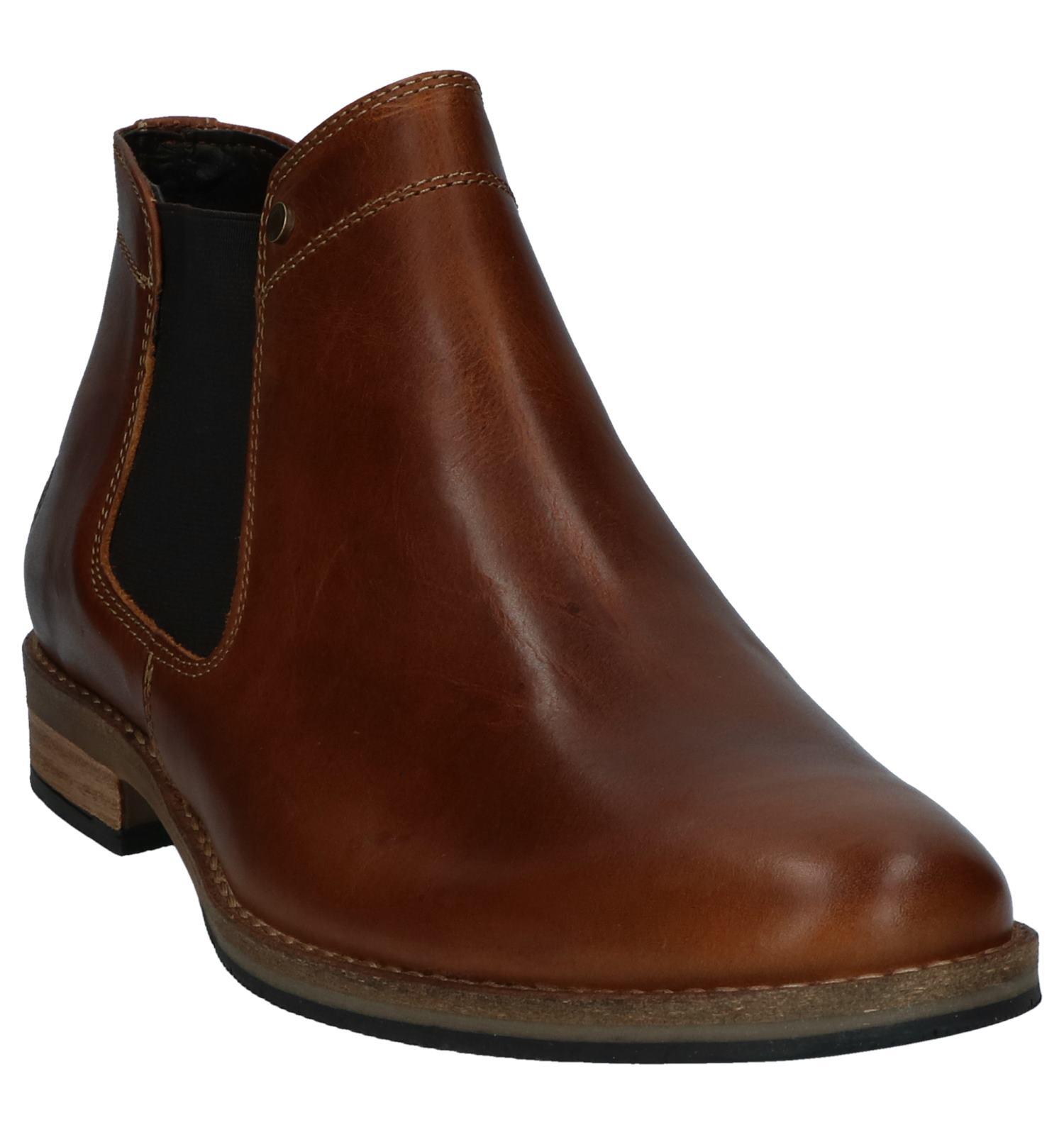 Cognac Boots Chelsea Boots Bullboxer Chelsea Chelsea Bullboxer Cognac Bullboxer Chelsea Boots Bullboxer Cognac Cognac uPXikZO