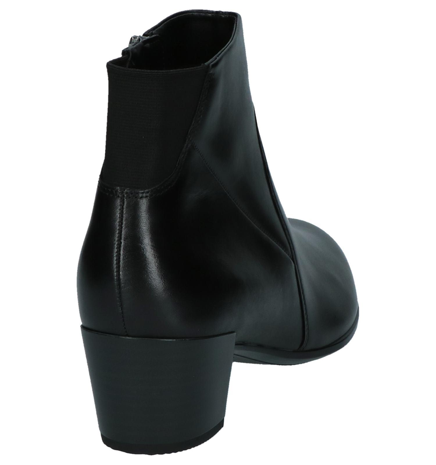 grote zwarte bootys