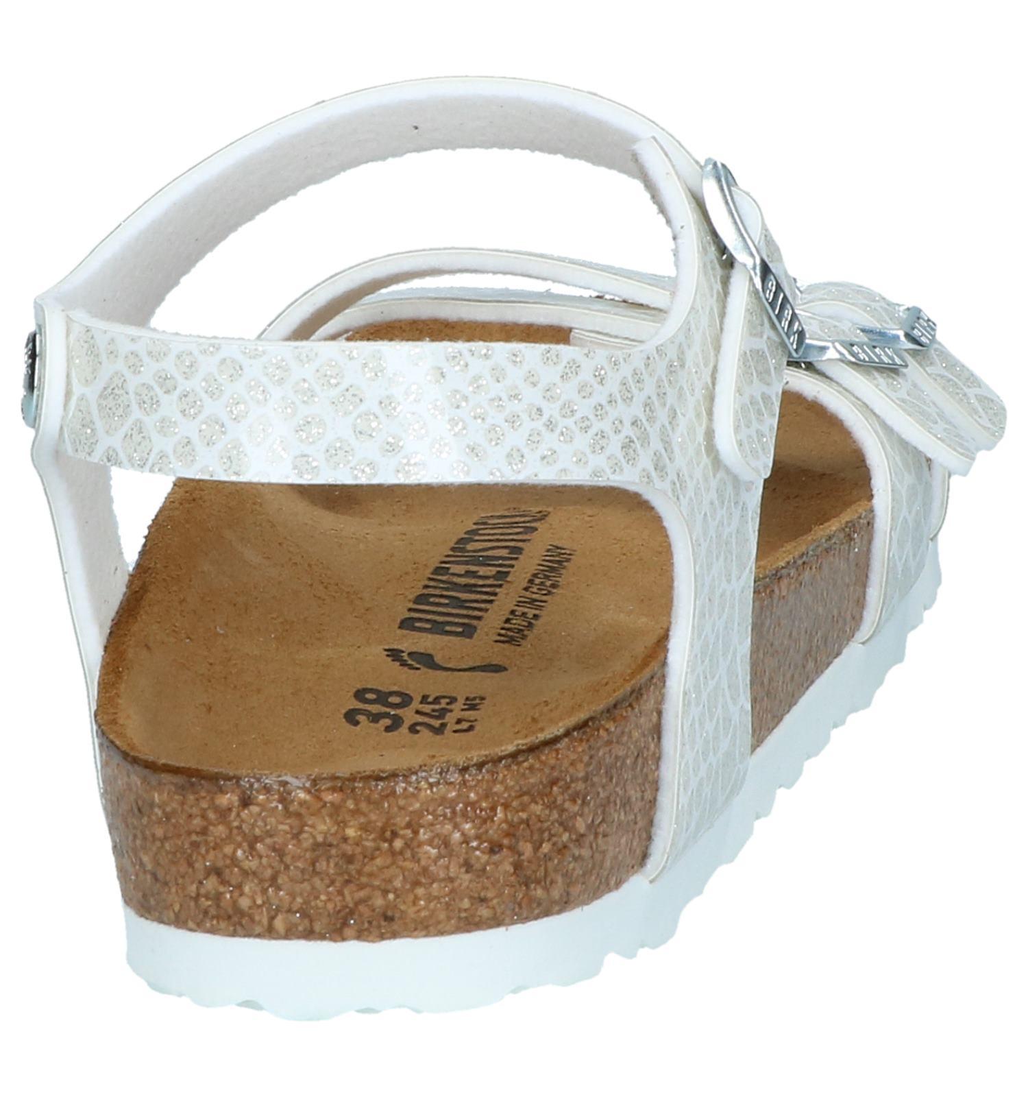 Witte Sandalen Kumba Kumba Witte Birkenstock Birkenstock Birkenstock Witte Sandalen Witte Sandalen Sandalen Kumba bfy6Y7g