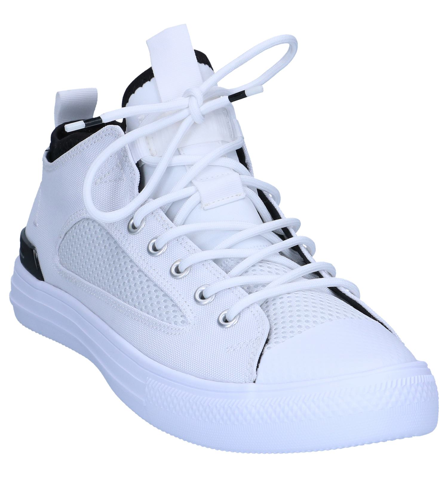Slip Ultra Chuck on Converse Ox Taylor Witte Sneakers As GLVSzMpqU