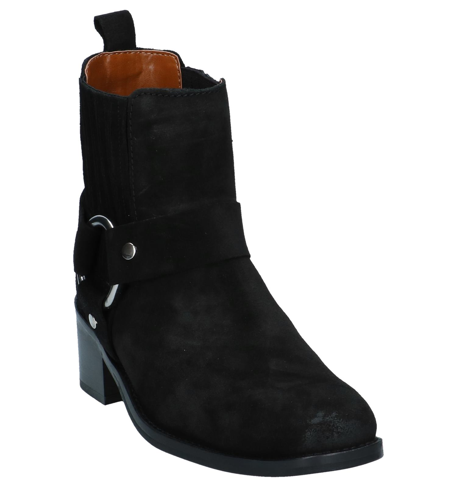 Western Bullboxer Western Boots Bullboxer Zwarte Bullboxer Boots Zwarte Boots Zwarte Western 3RA5jLq4