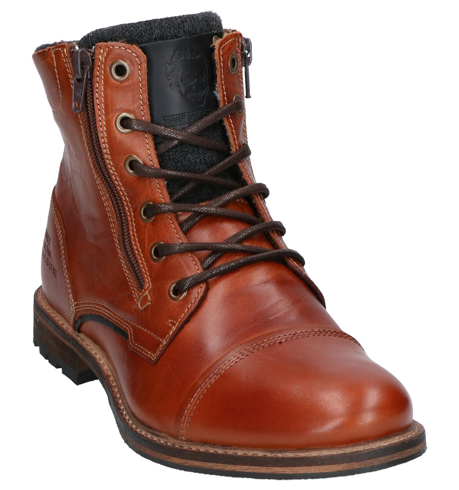 Cognac Cognac Bullboxer Boots Boots Bullboxer Bullboxer Bullboxer Bullboxer Boots Cognac Cognac Boots Cognac toQdBsrhCx