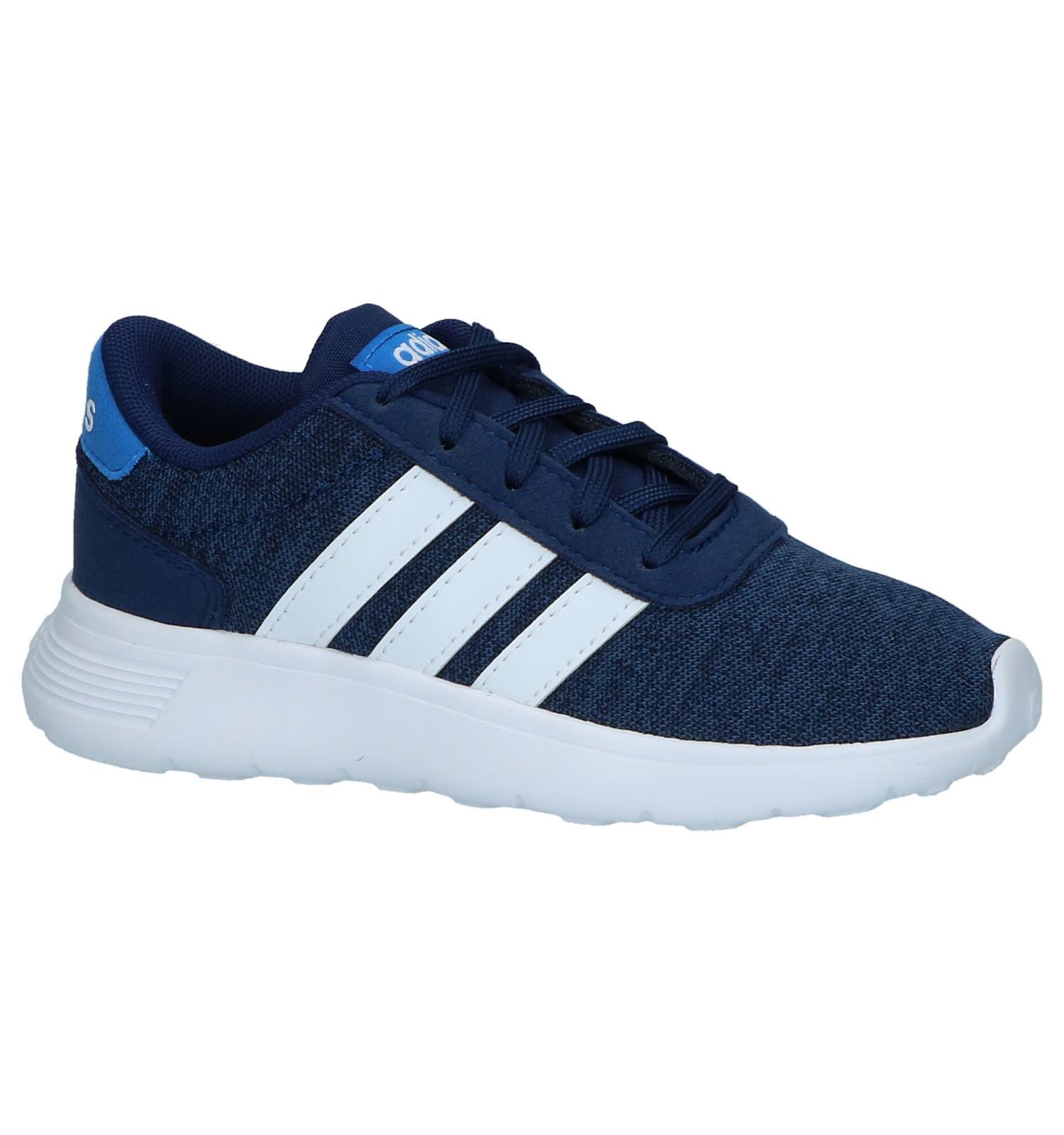 Sportschoen Lite Racer K Adidas