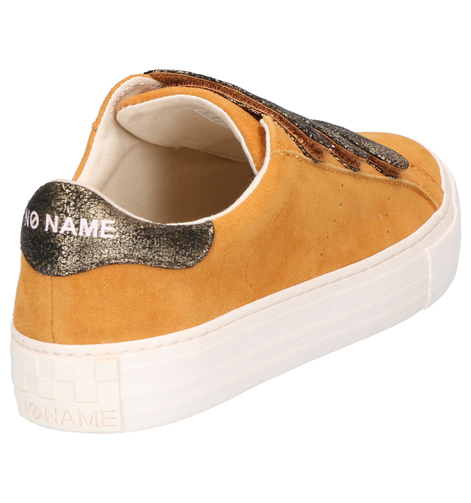 Sneakers Name Arcade No Gele Name Arcade No c3JlK1TF