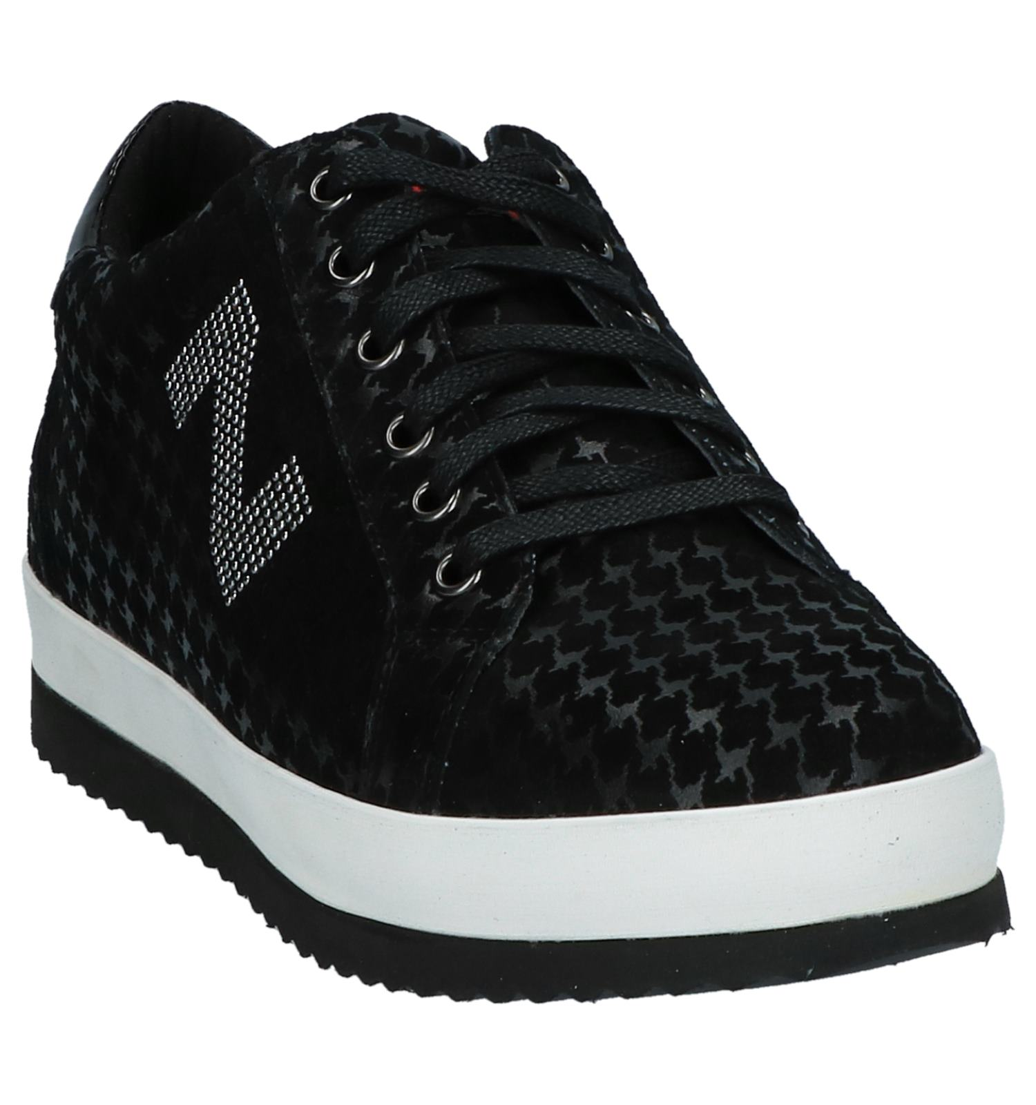 Zwarte Nathan Zwarte Sneakers Nathan Sport Nathan Sneakers Sport Zwarte Zwarte Sport Nathan Sneakers Sport f7gvbY6y
