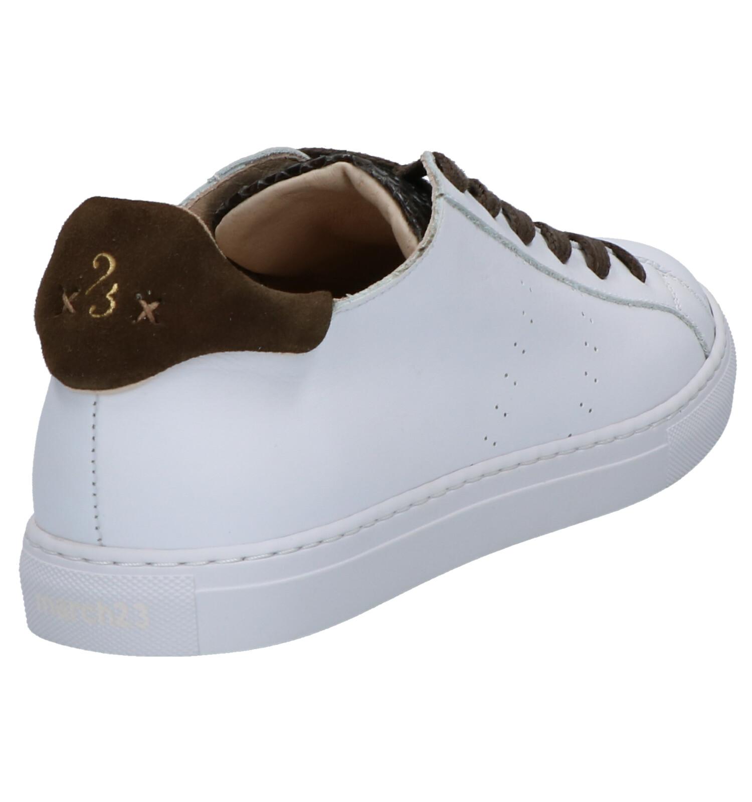 March23 Sneakers Elmar Witte March23 Elmar Sneakers Elmar Witte Witte March23 SMVqUzp