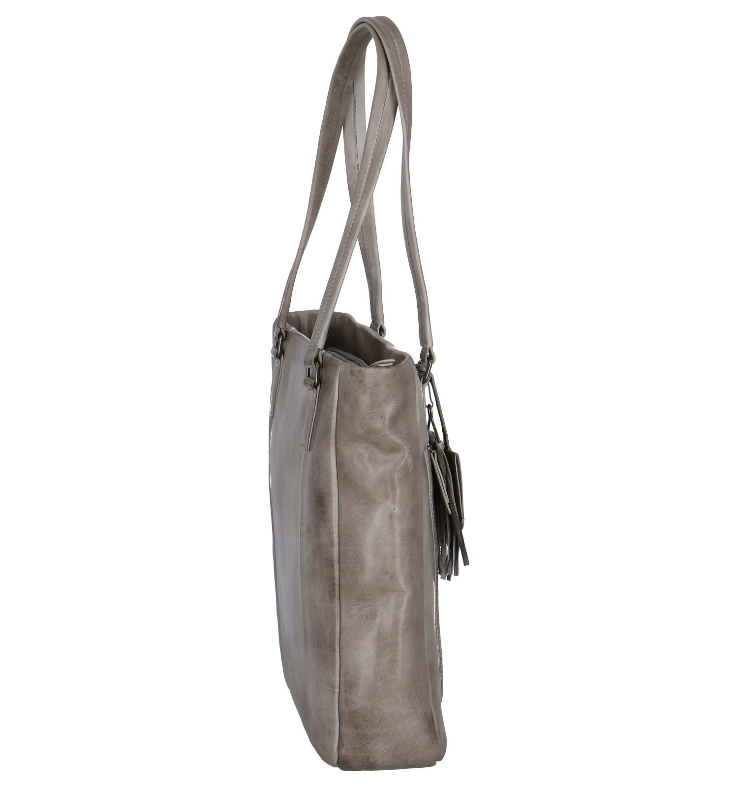 Burkely Taupe Noble Taupe Noble Nova Taupe Burkely Shopper Nova Shopper Shopper 9HI2eEWDY