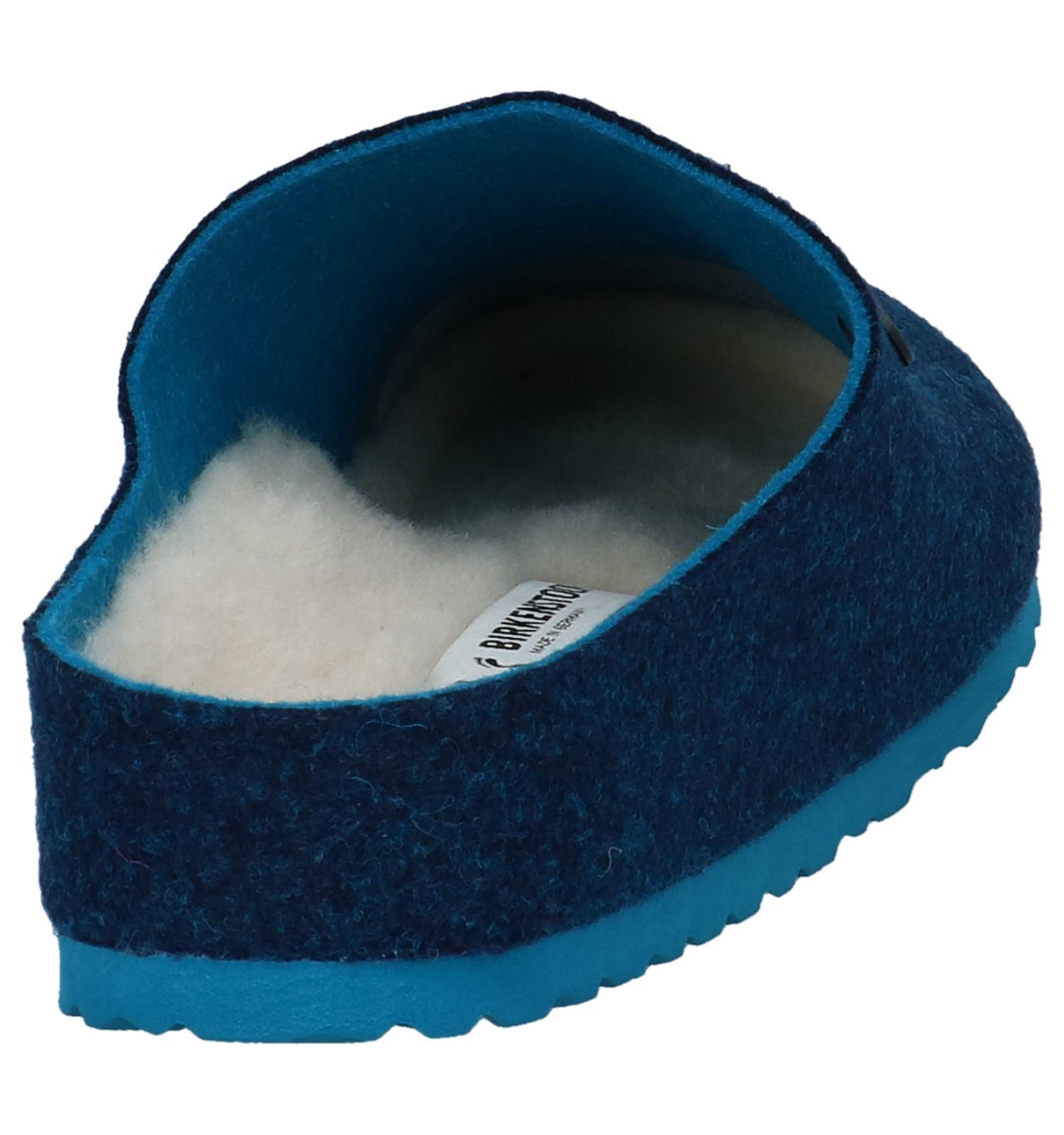 Donkerblauwe Donkerblauwe Pantoffels Birkenstock Donkerblauwe Pantoffels Kaprun Pantoffels Birkenstock Birkenstock Kaprun Kaprun c4Sq3A5LRj