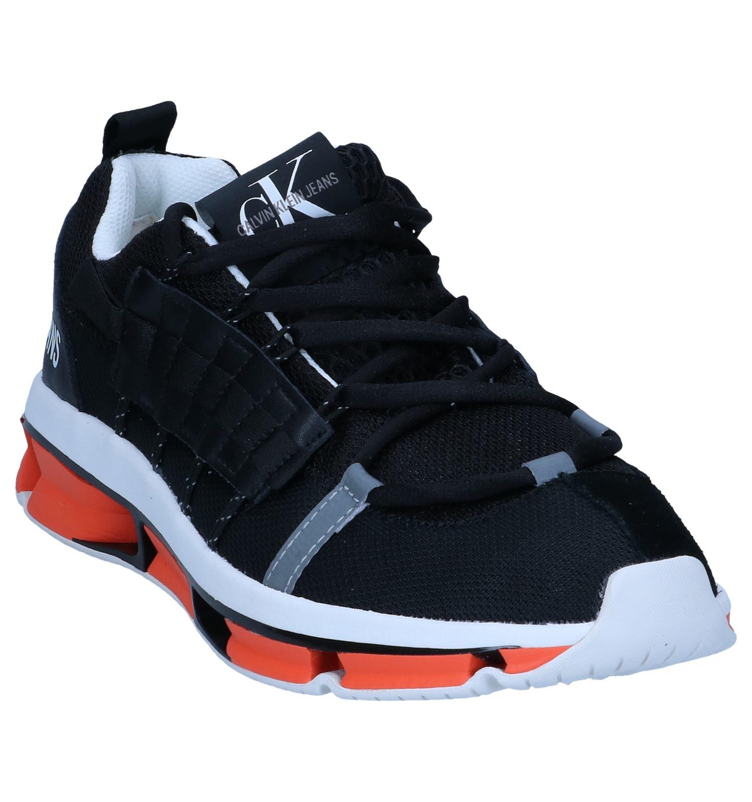 Klein Sneakers Klein Lex Zwarte Zwarte Klein Sneakers Calvin Zwarte Sneakers Calvin Lex Calvin NnO8m0wv