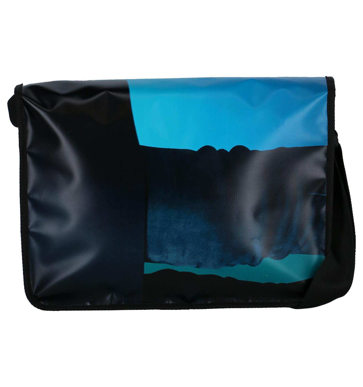 Laptoptas Flagbag Blauwe Blauwe Blauwe Flagbag Laptoptas Blauwe Laptoptas Laptoptas Flagbag Flagbag 34AjL5R