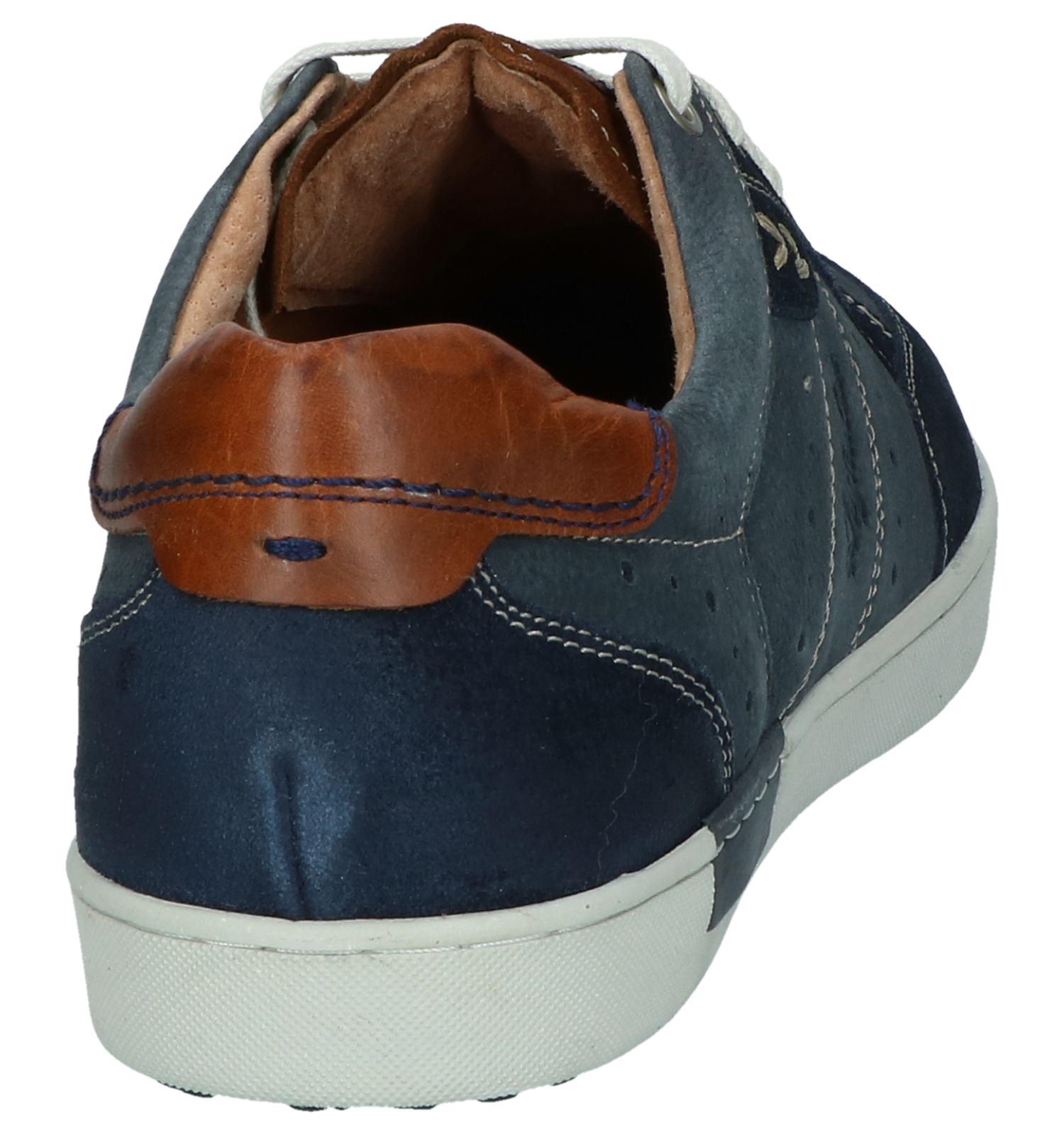 Casual Schoenen Australian Donkerblauwe Donkerblauwe Donkerblauwe Schoenen Scott Australian Casual Australian Casual Schoenen Scott 4LR3j5A
