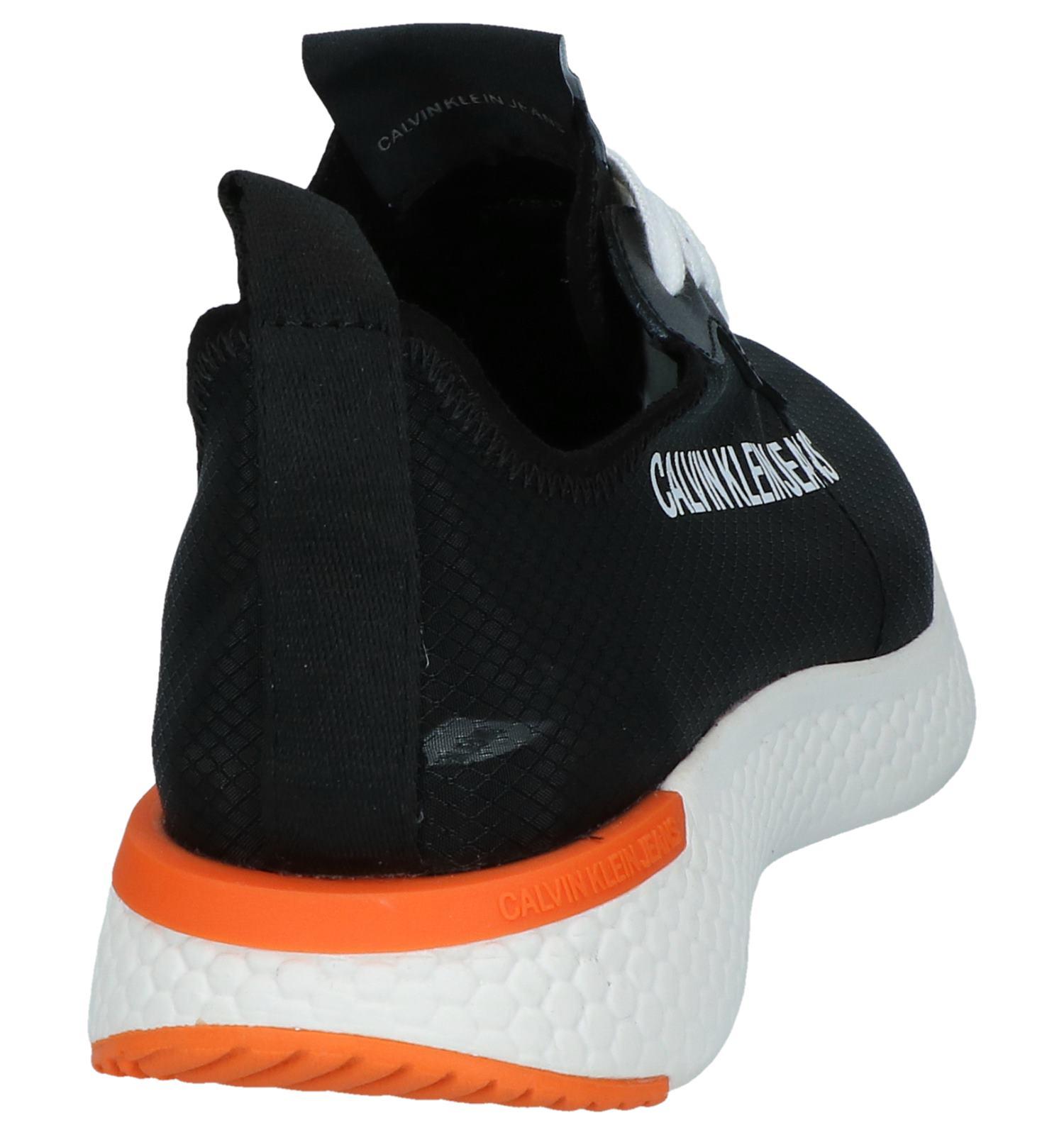 Calvin Sneakers Zwarte Alexia Sneakers Zwarte Klein Alexia Sneakers Calvin Calvin Zwarte Klein uK3lF5J1Tc