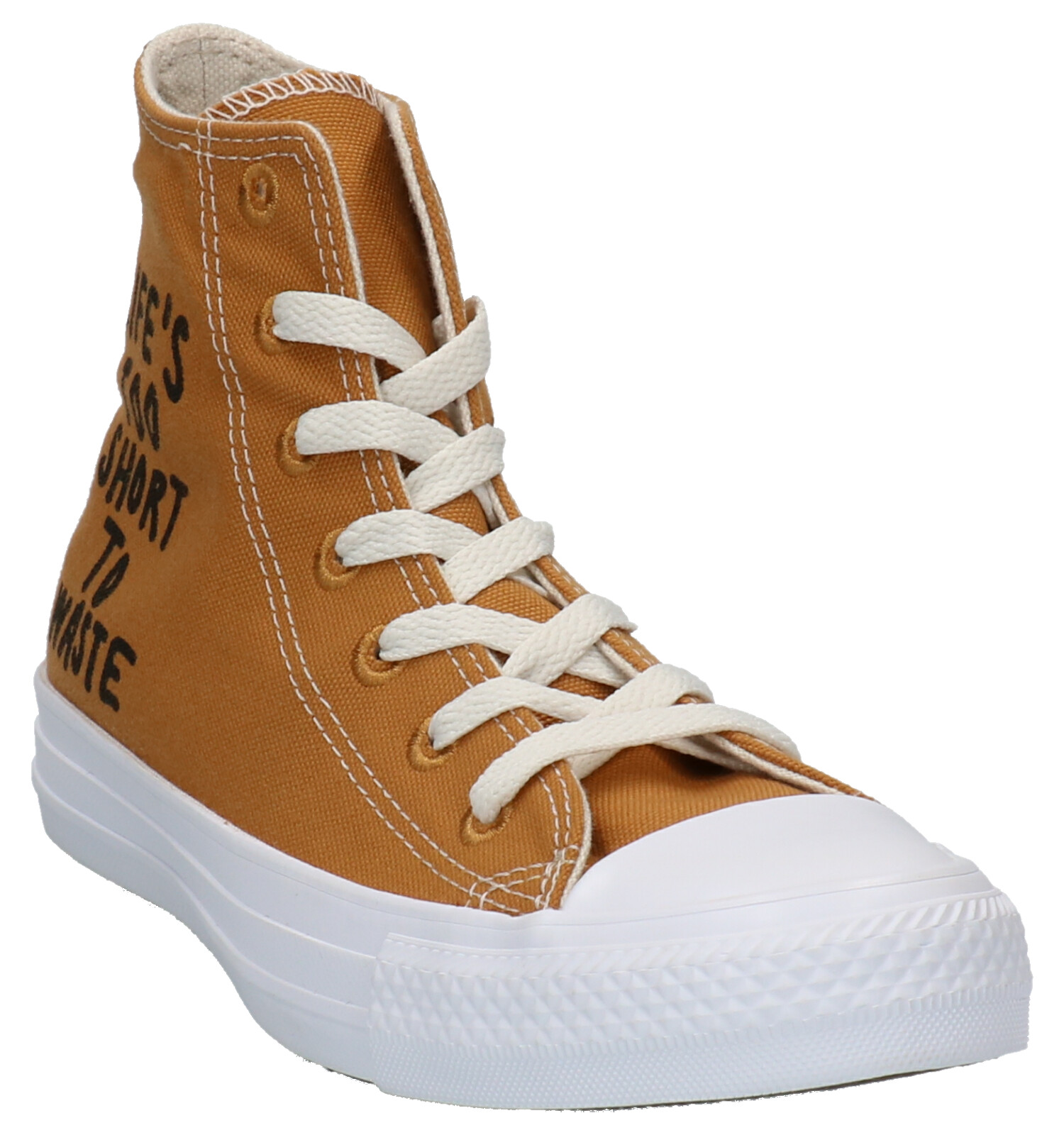 Bruine Converse Renew All Star Sneakers kOZiPXuT