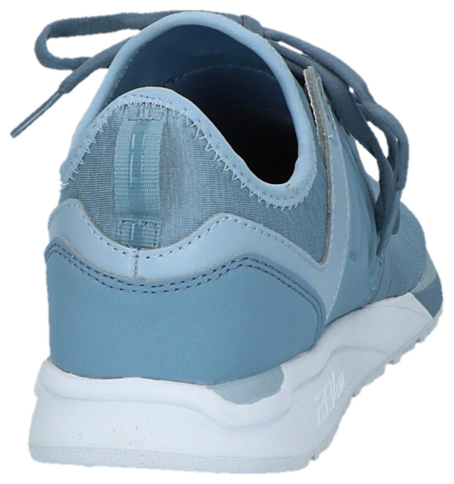 New New Blauwe Balance Wrl247 Sneakers Balance Wrl247 Blauwe 1cFTl3KJ