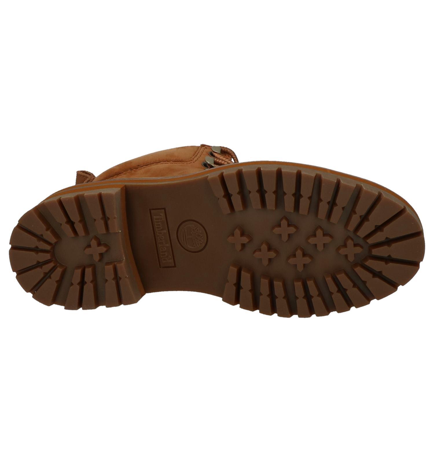Courmayeur Boots Cognac Valley Courmayeur Courmayeur Cognac Boots Timberland Timberland Valley Boots Cognac Timberland rhQCBstdxo