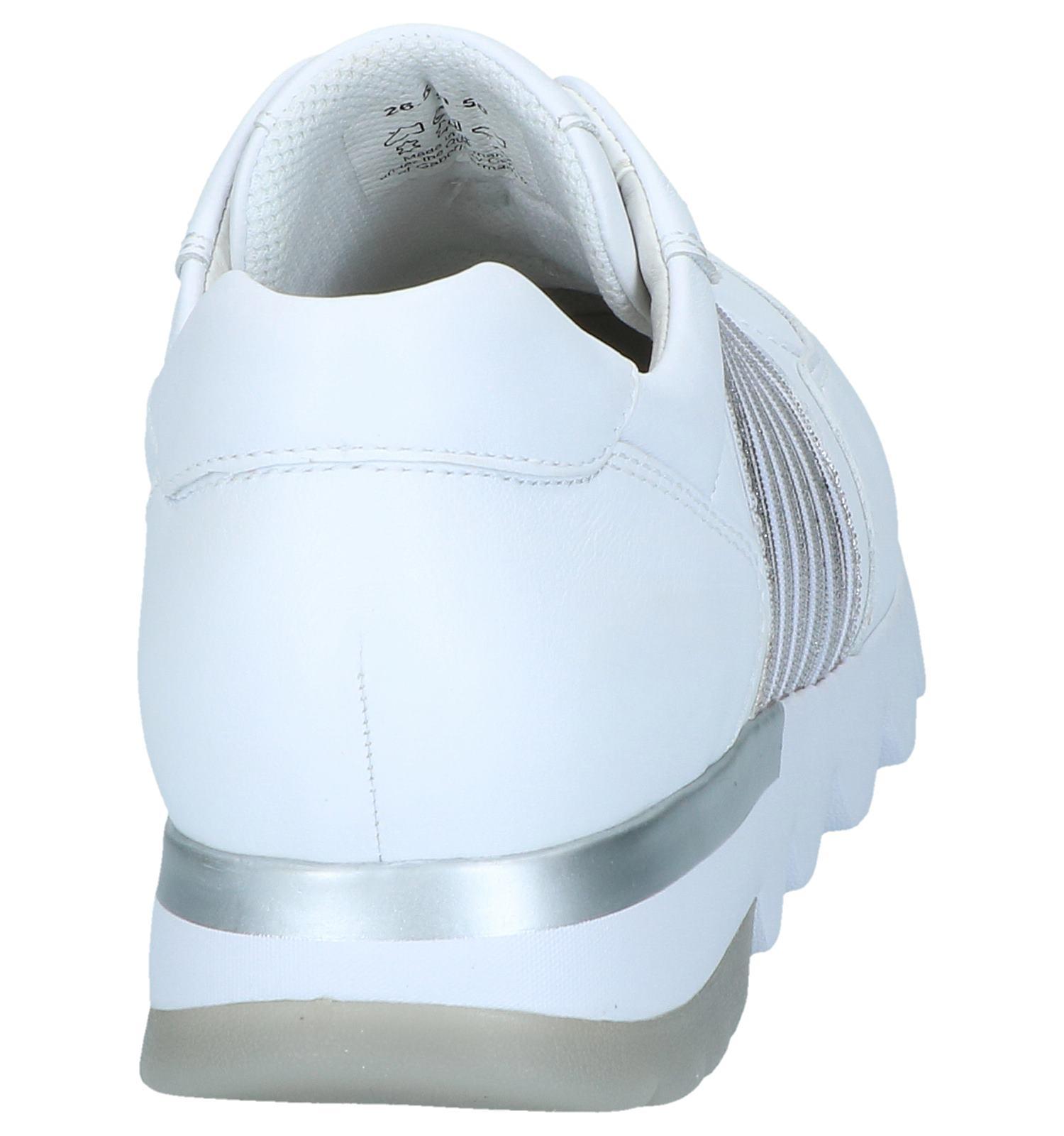 Gabor Instappers Comfort Witte Gabor Comfort Witte Instappers Witte Instappers Onw0Pk