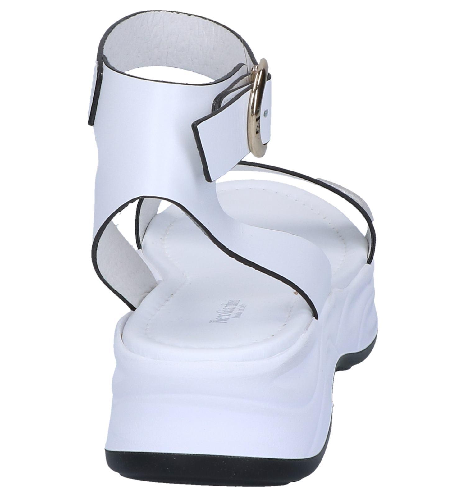 Witte Sandalen Witte Sandalen Nerogiardini Nerogiardini Sandalen Sandalen Witte Nerogiardini Nerogiardini Sandalen Nerogiardini Witte Witte sthQdr