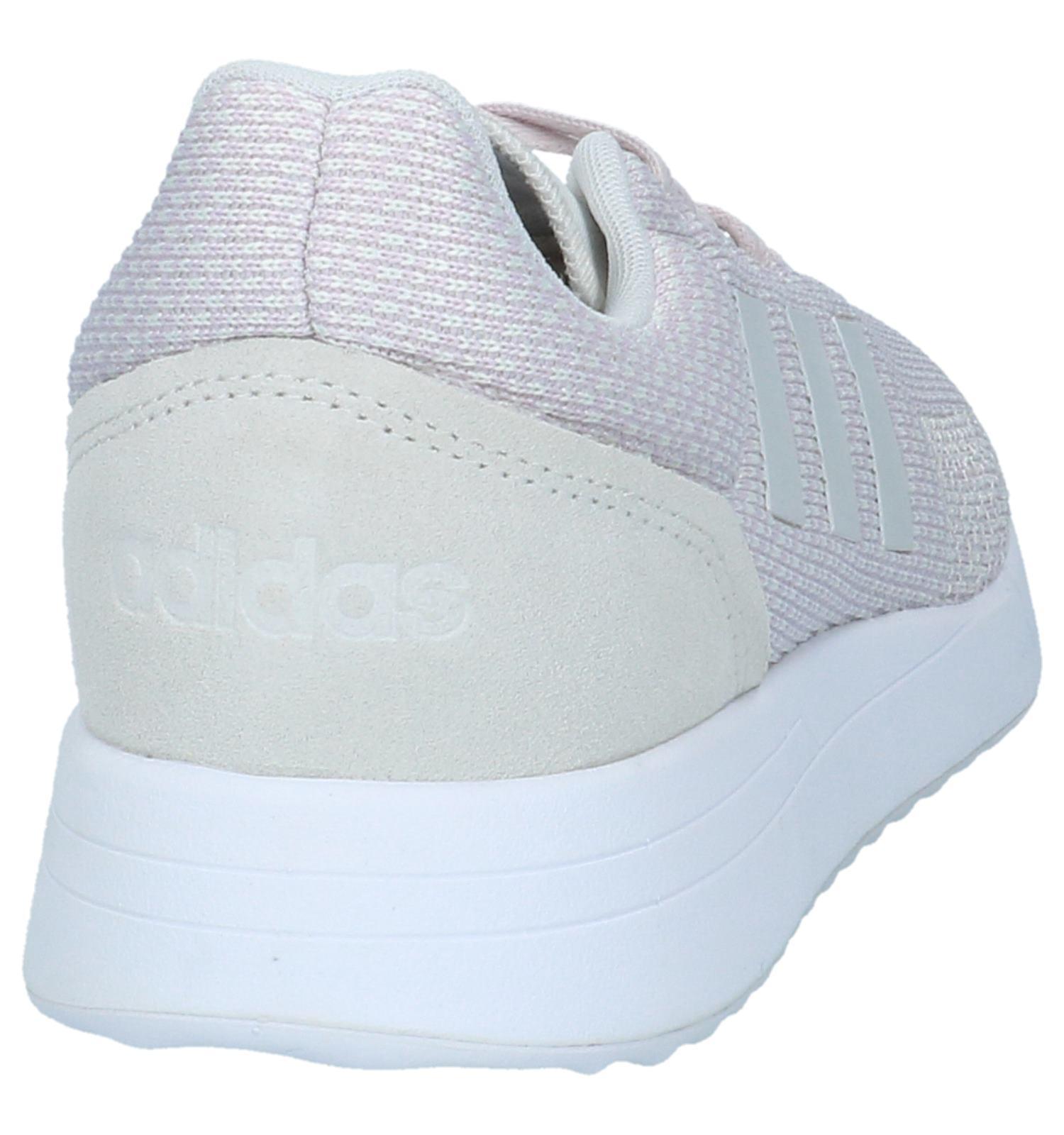 Lichtroze Run Runner Sneakers Adidas Runner SpMqGUzV