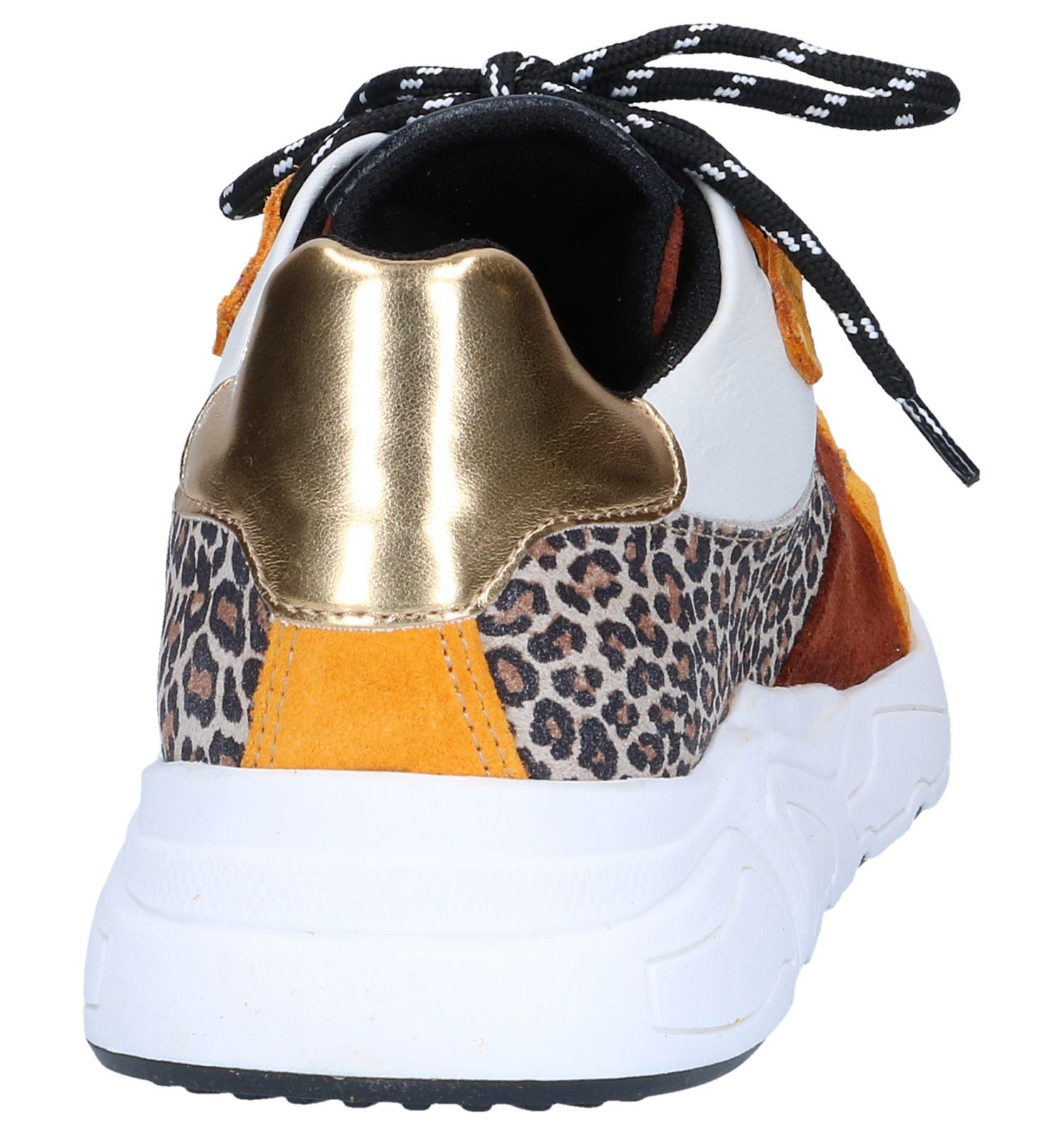Sneakers Sneakers Poelman Multicolor Multicolor Poelman Multicolor Poelman Multicolor Sneakers Multicolor Sneakers Poelman ZkuTwOPXil