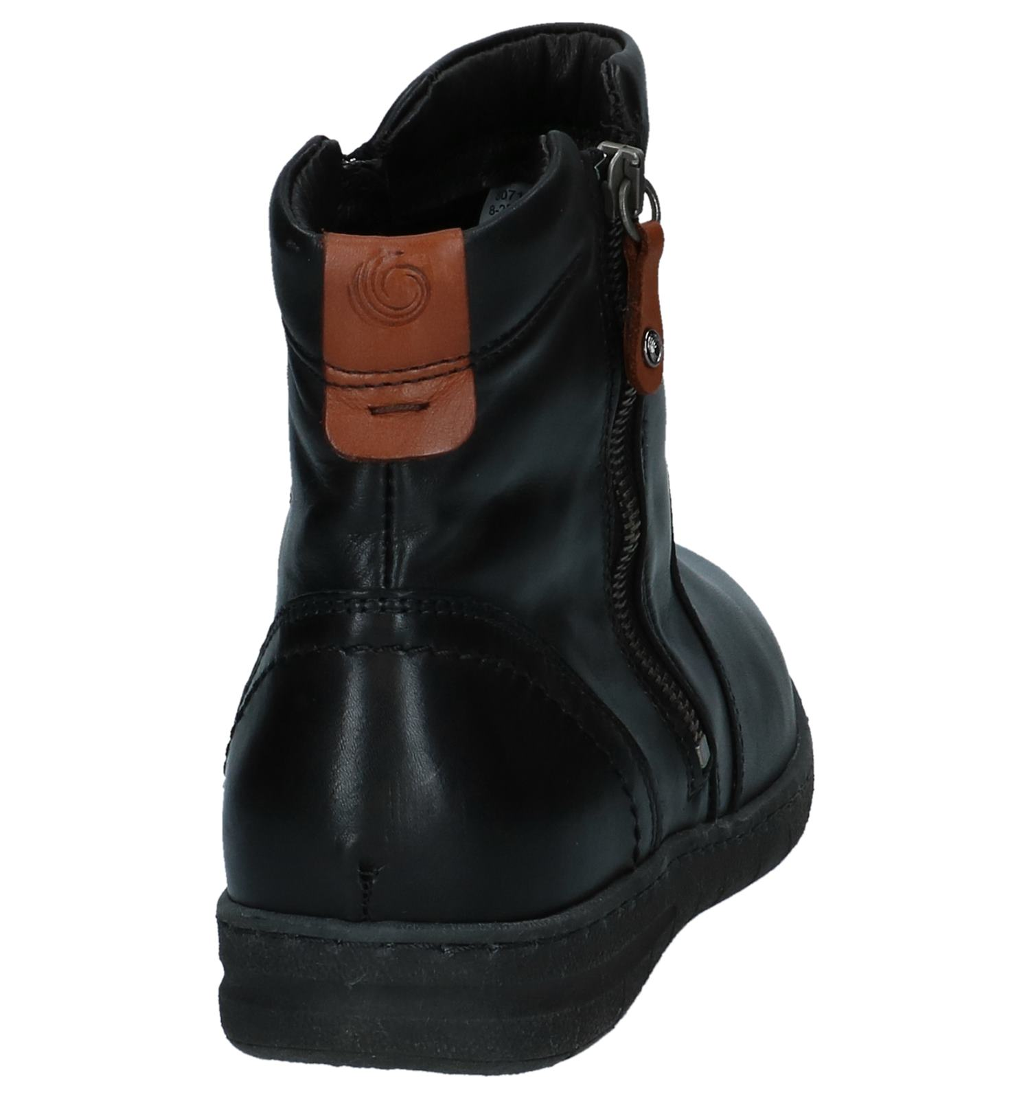 Be Hoge Be Natural Hoge Zwarte Schoenen Natural Zwarte Schoenen ZXiuOPk