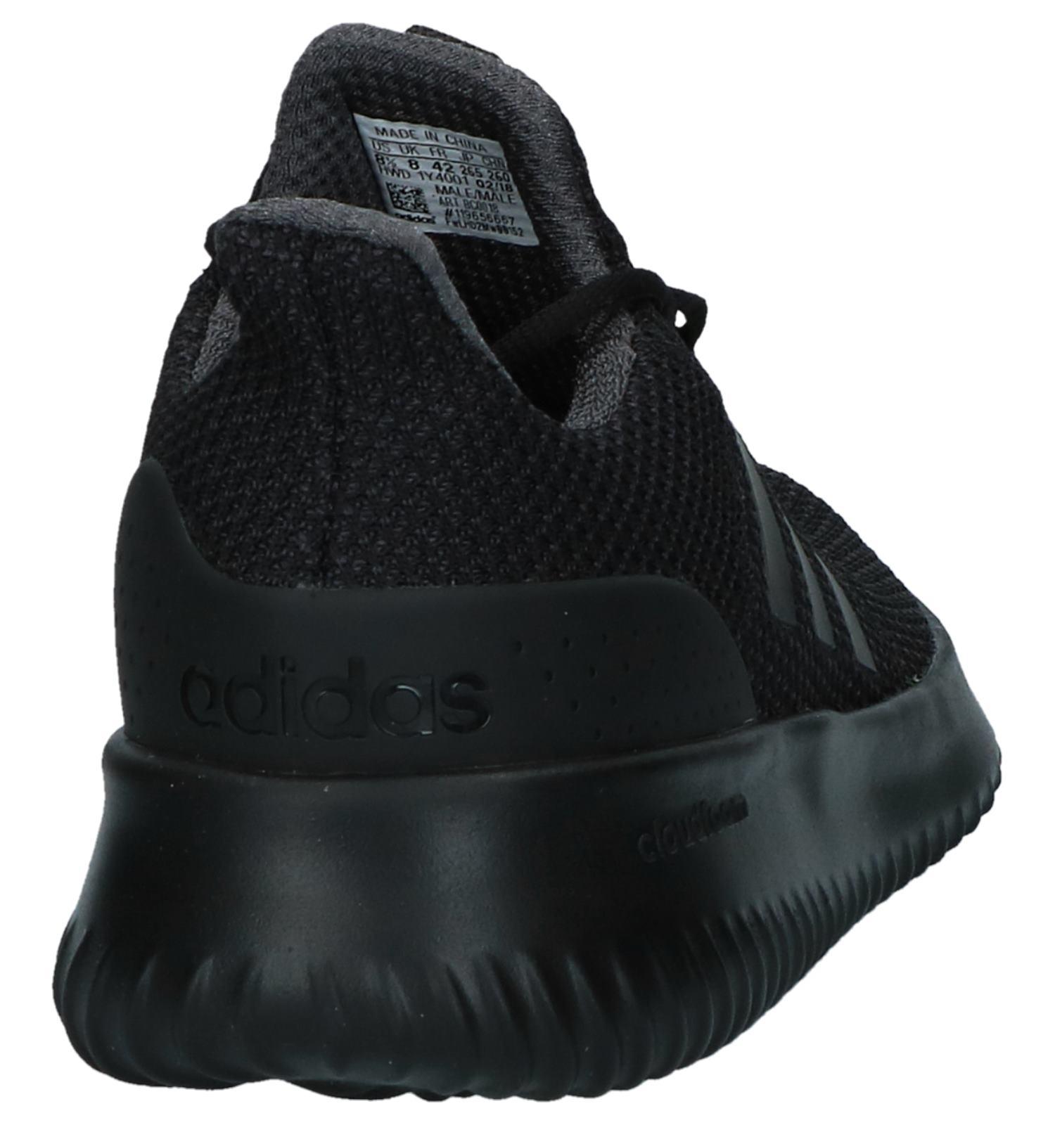 Cloudfoam Sneakers Cloudfoam Sneakers Zwarte Zwarte Zwarte Sneakers Adidas Adidas Cloudfoam Adidas Adidas Cloudfoam PZOiwXuTk