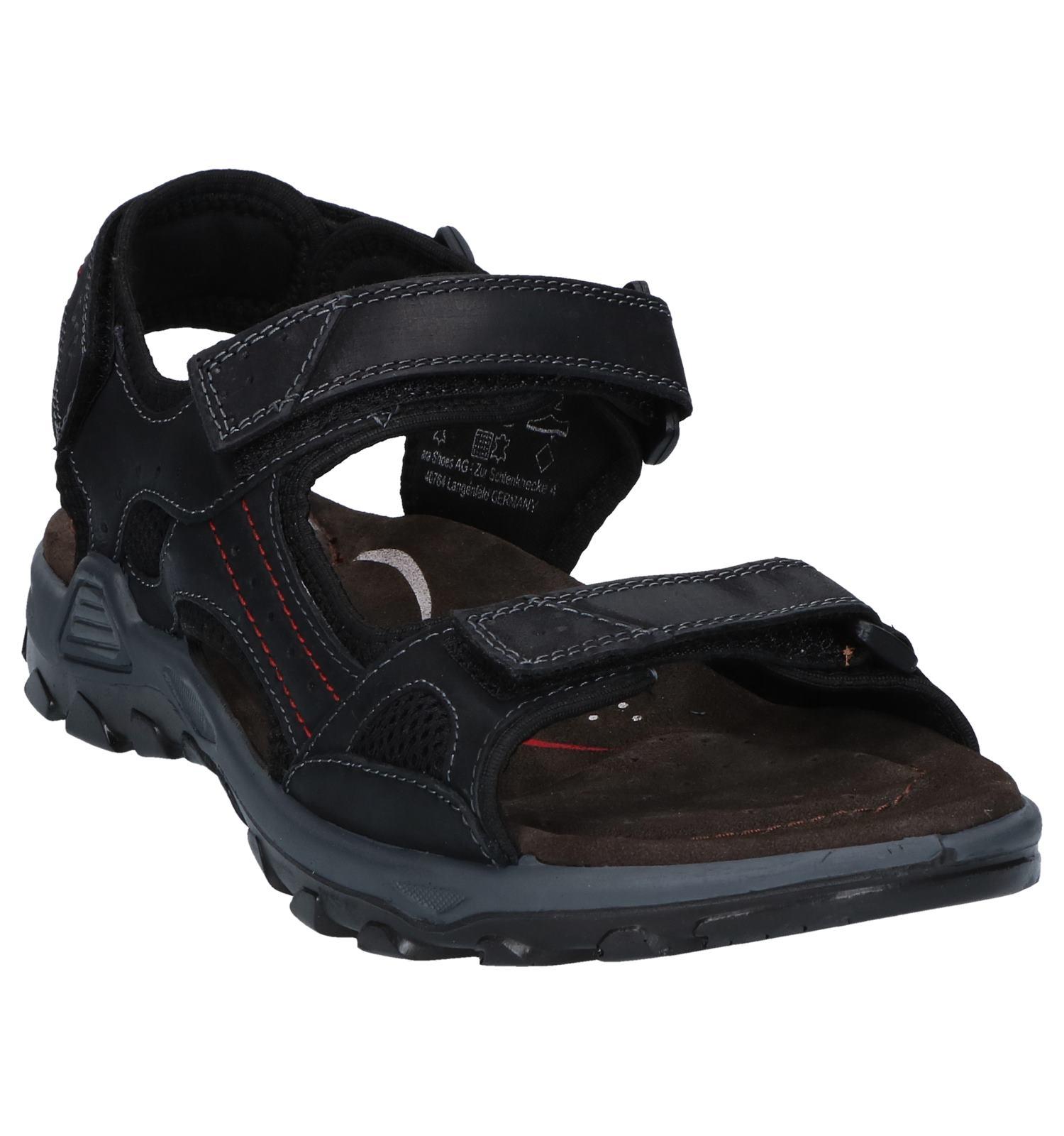 Sandalen Ara Ericsen Zwarte Ericsen Sandalen Ara Sandalen Zwarte Sandalen Ara Zwarte Zwarte Ericsen Y7gy6Ifbv