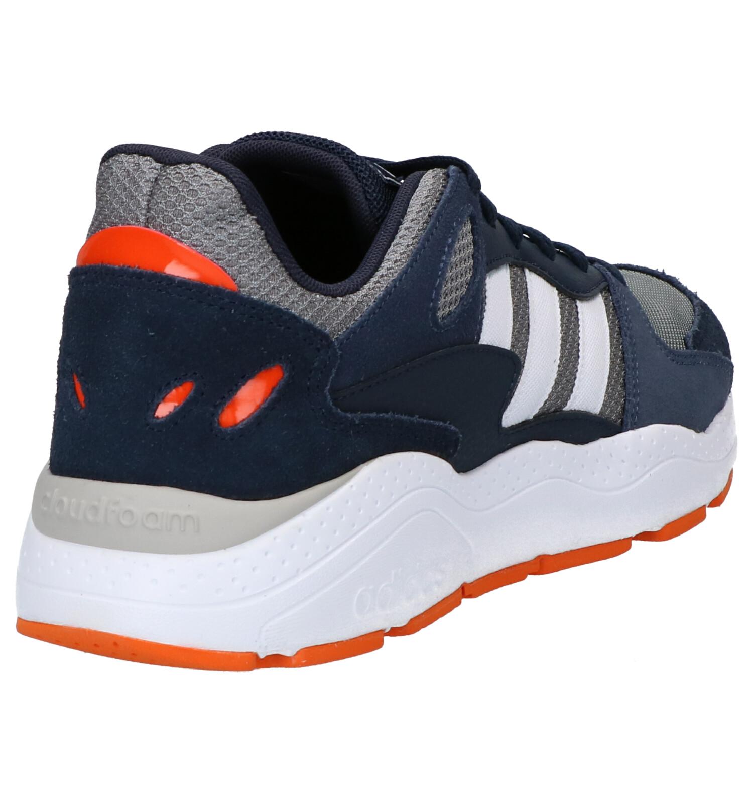 Sneakers Grijze Adidas Adidas Grijze Sneakers Chaos Chaos Chaos Grijze Sneakers Adidas Grijze TK1JlFc