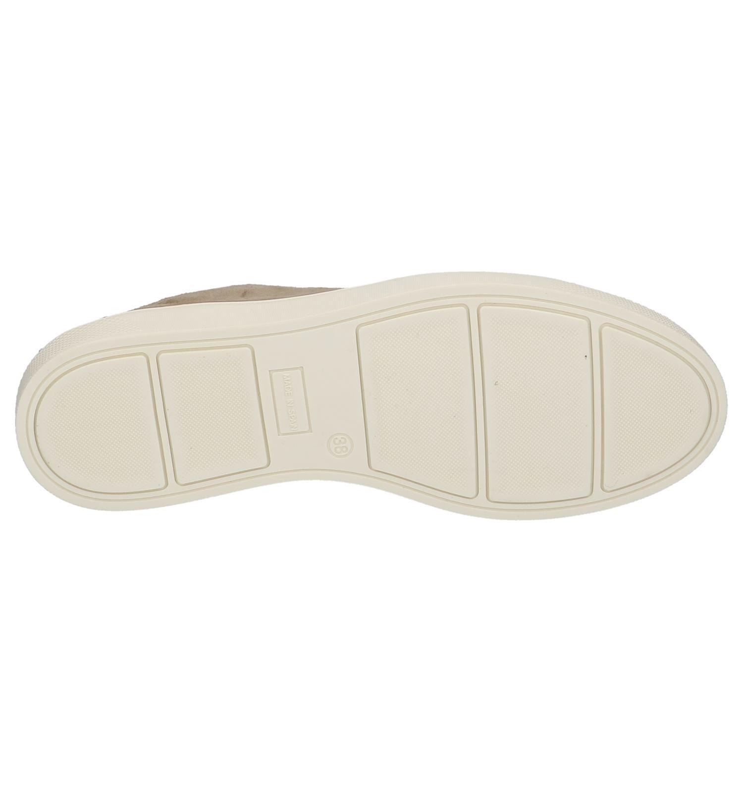 Kaki Torfs Hampton Bays Sneakers By zVqUMGpS
