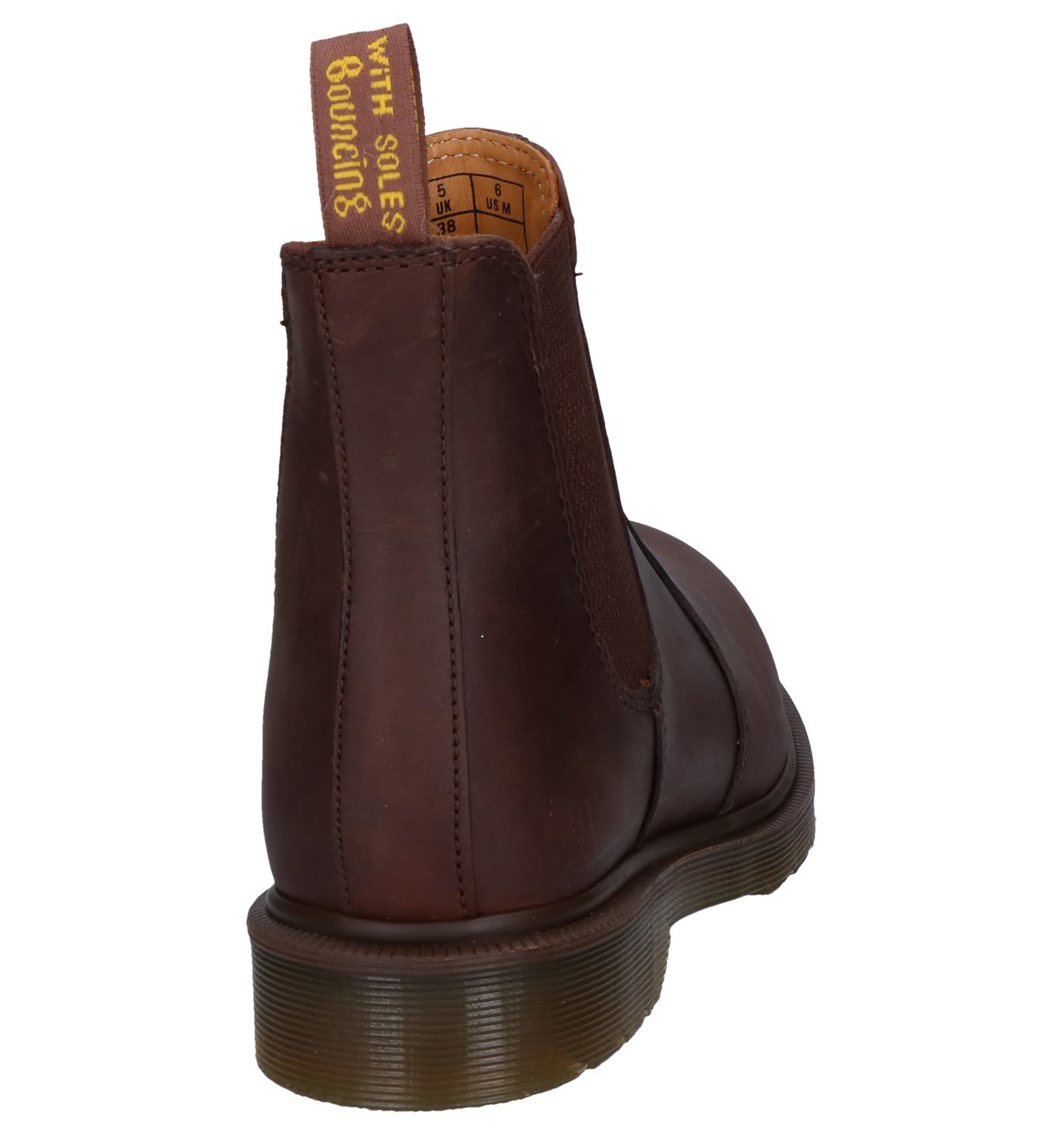 Boots DrMartens Bruine Boots Chelsea Boots DrMartens Chelsea DrMartens Bruine Chelsea Bruine DrMartens Bruine DIb9WeEH2Y