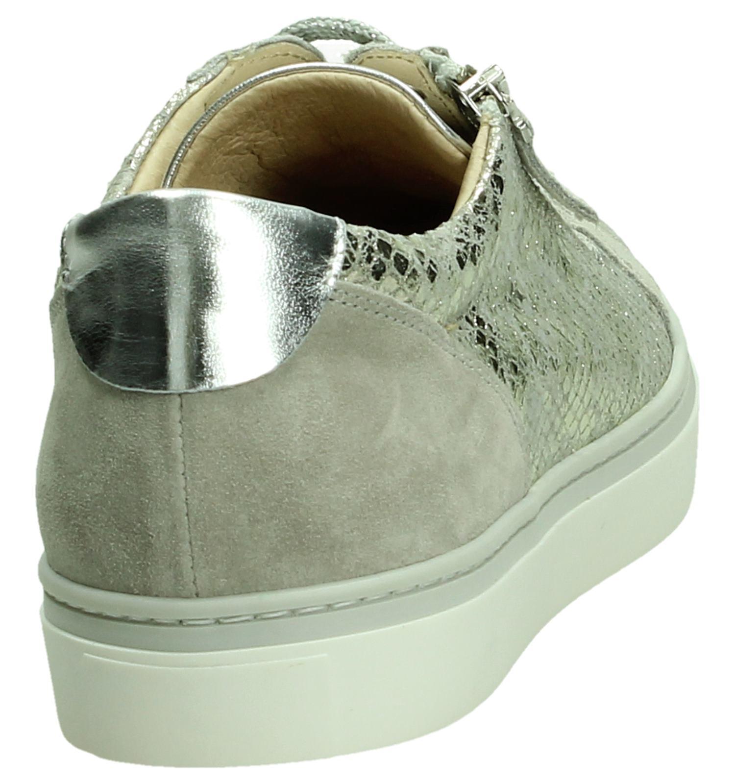 Zilvern Sneakers Tine's Zilvern Sneakers Tine's Zilvern Tine's Sneakers 8n0mNw