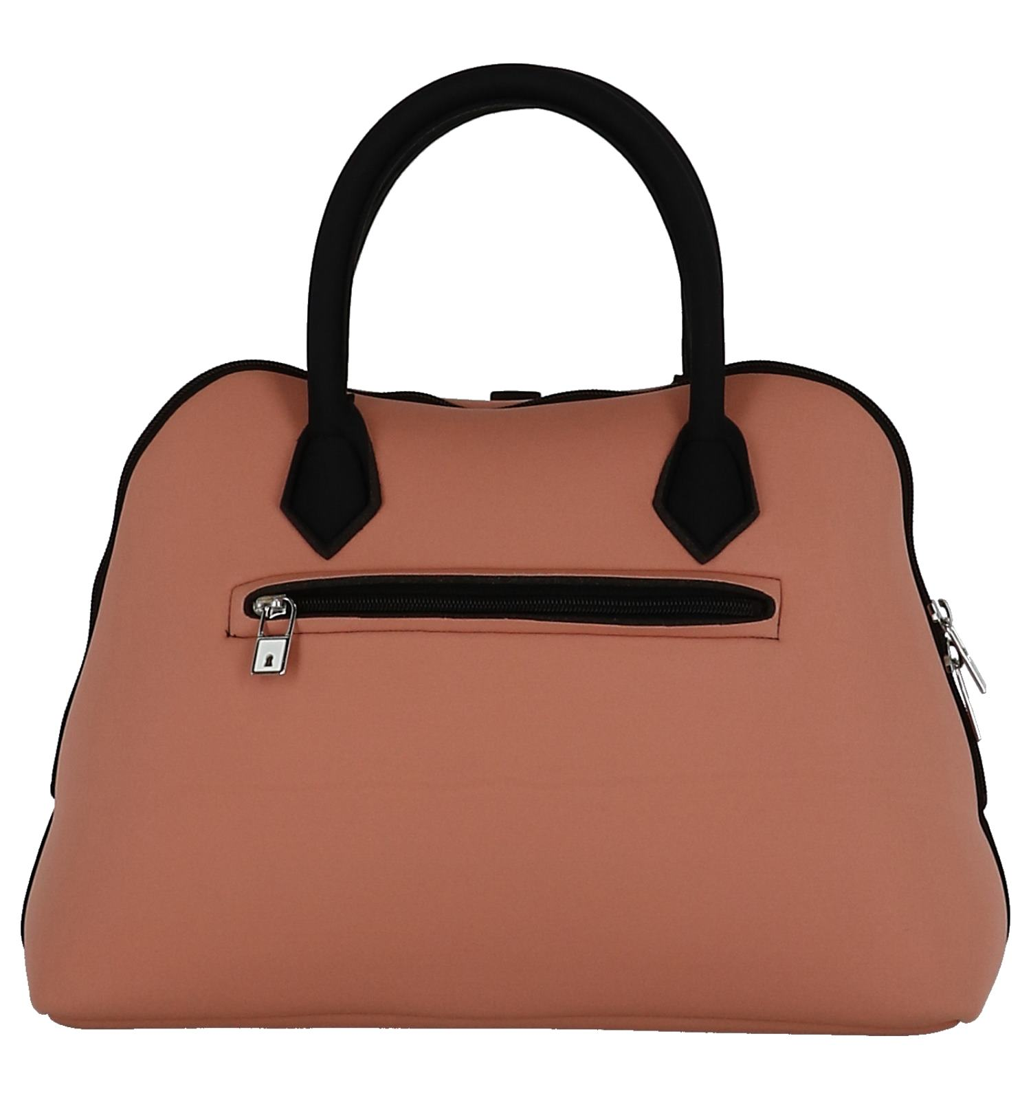 Handtas Bag My Save Roze Princess Midi BQCerdWxo