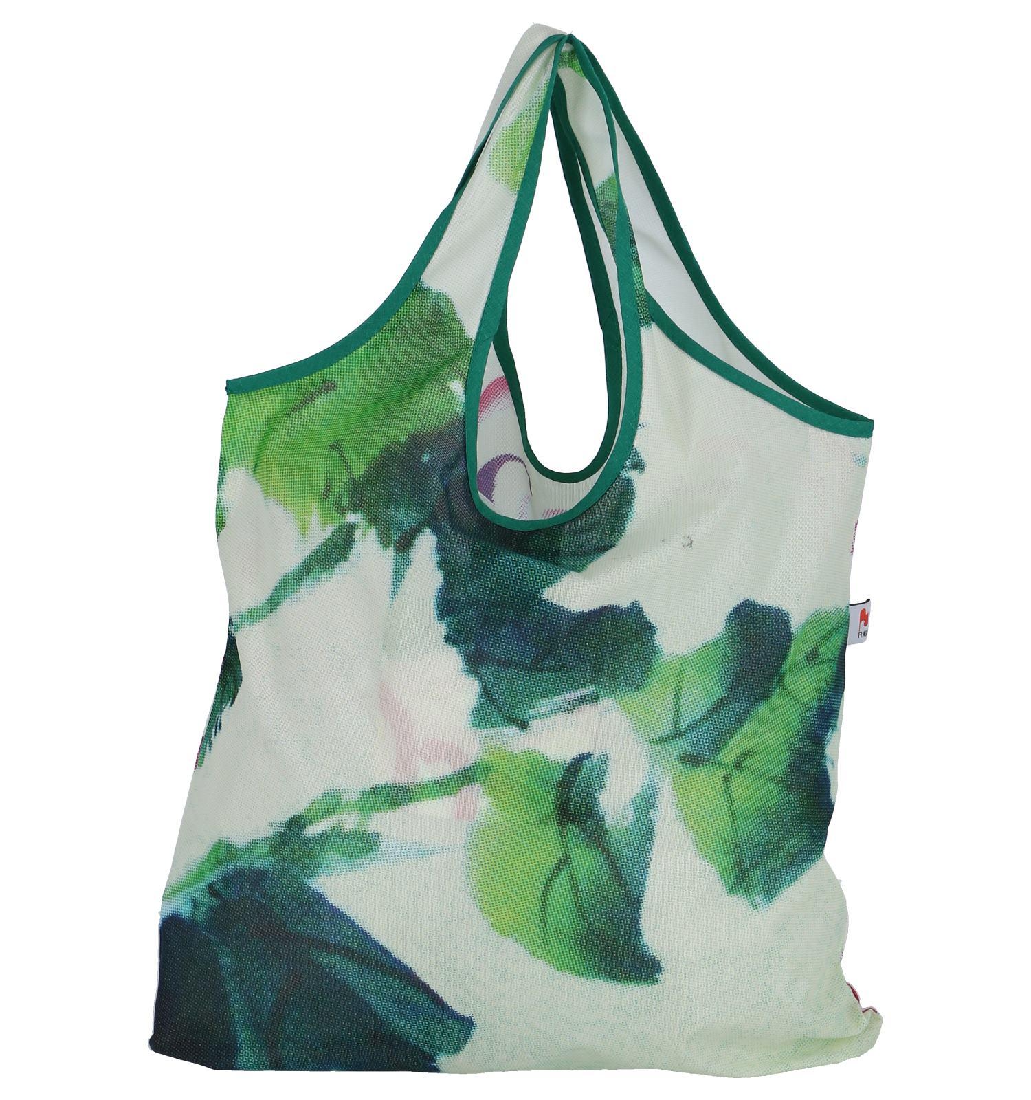 Flagbag Flagbag Flagbag Multicolor Shopper Flagbag Shopper Multicolor Shopper Shopper Multicolor Multicolor Flagbag W2EHYID9