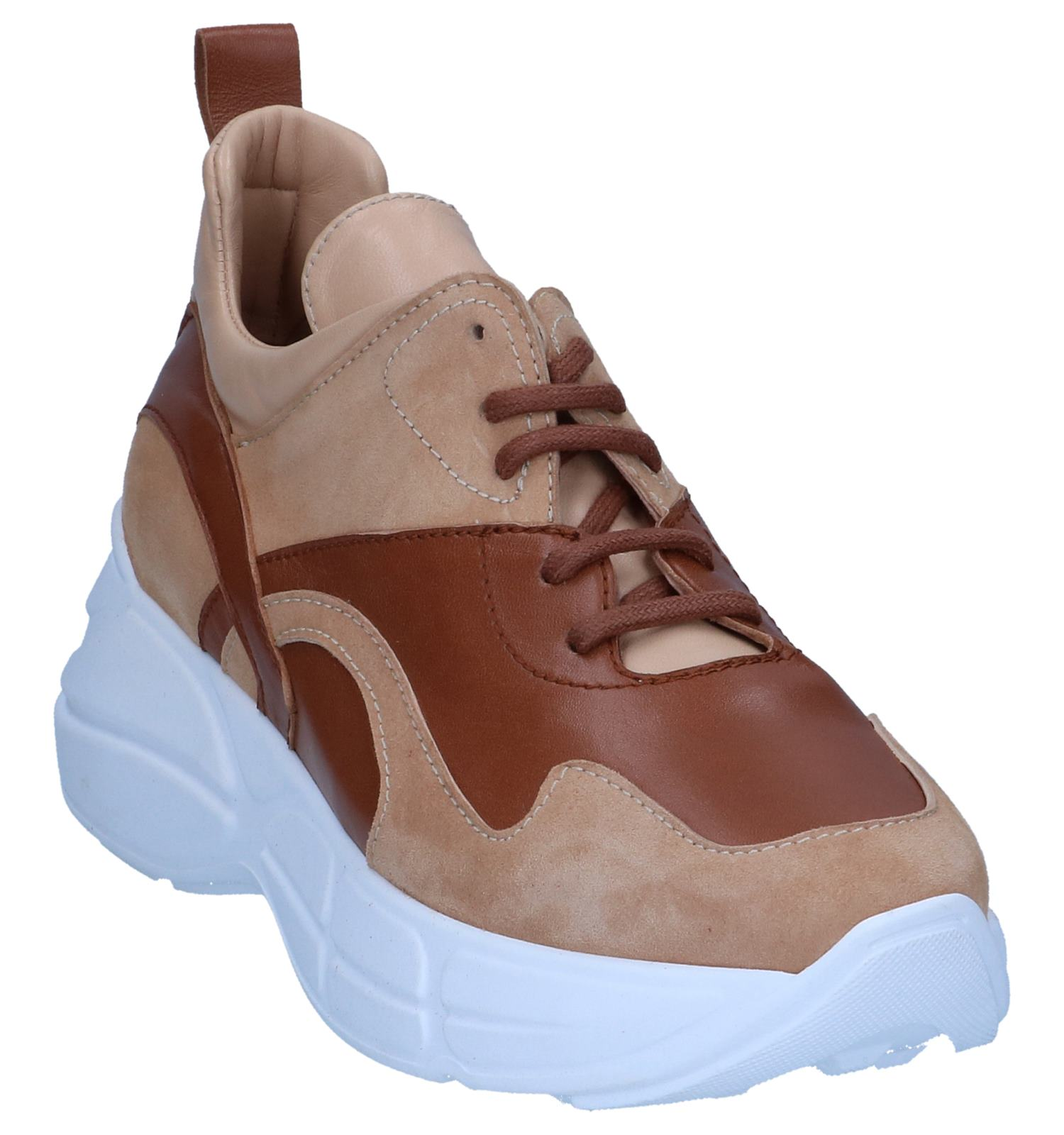 Three6five Sneakers Danay Sneakers Danay Cognac Three6five Sneakers Three6five Cognac Sneakers Danay Three6five Cognac Cognac DI9EH2