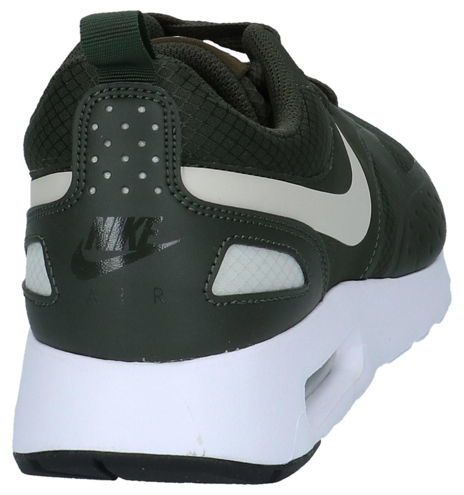 Vision Kaki Max Nike Air Sneakers mvNnw80