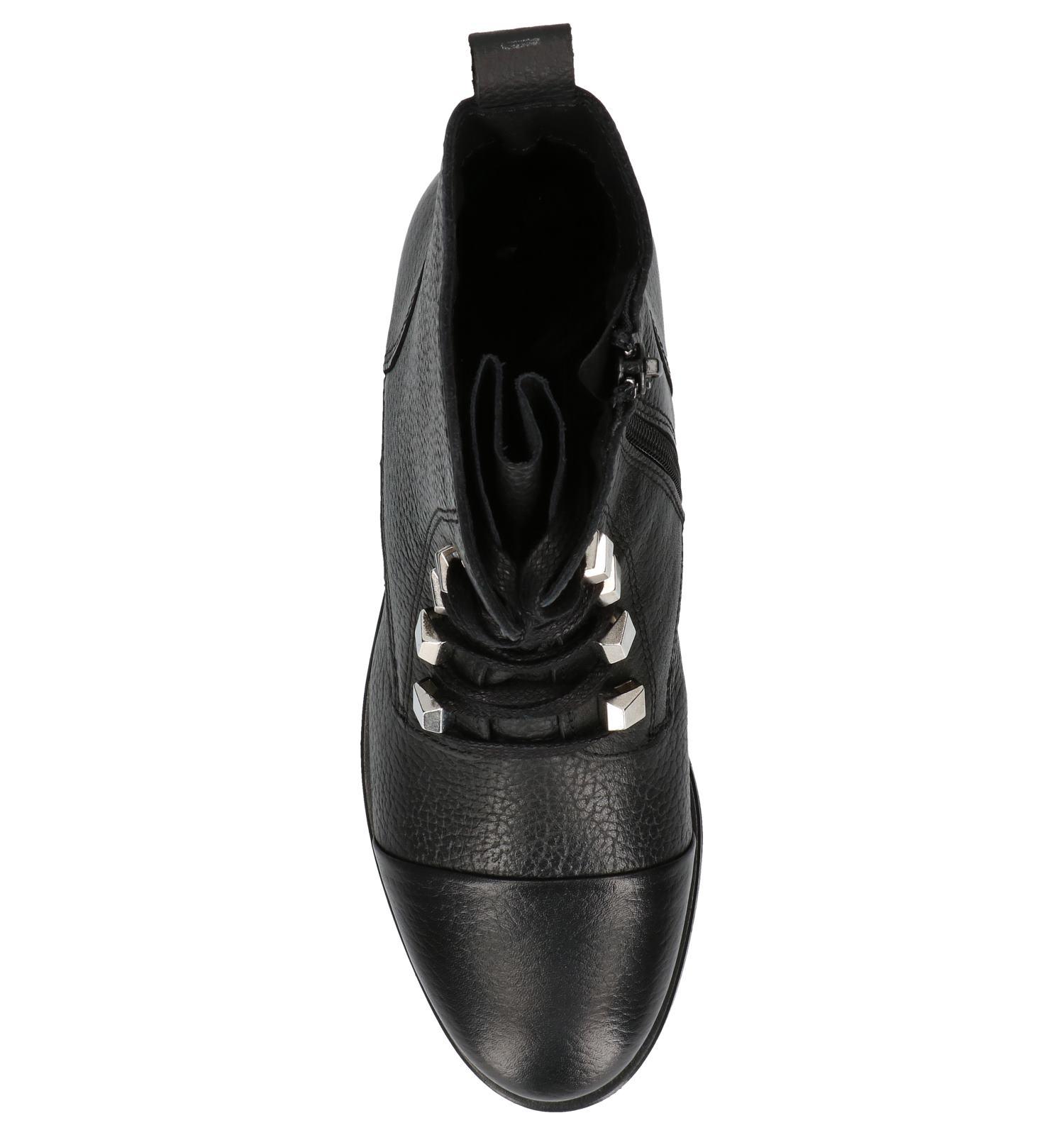 poelman schoenen heren