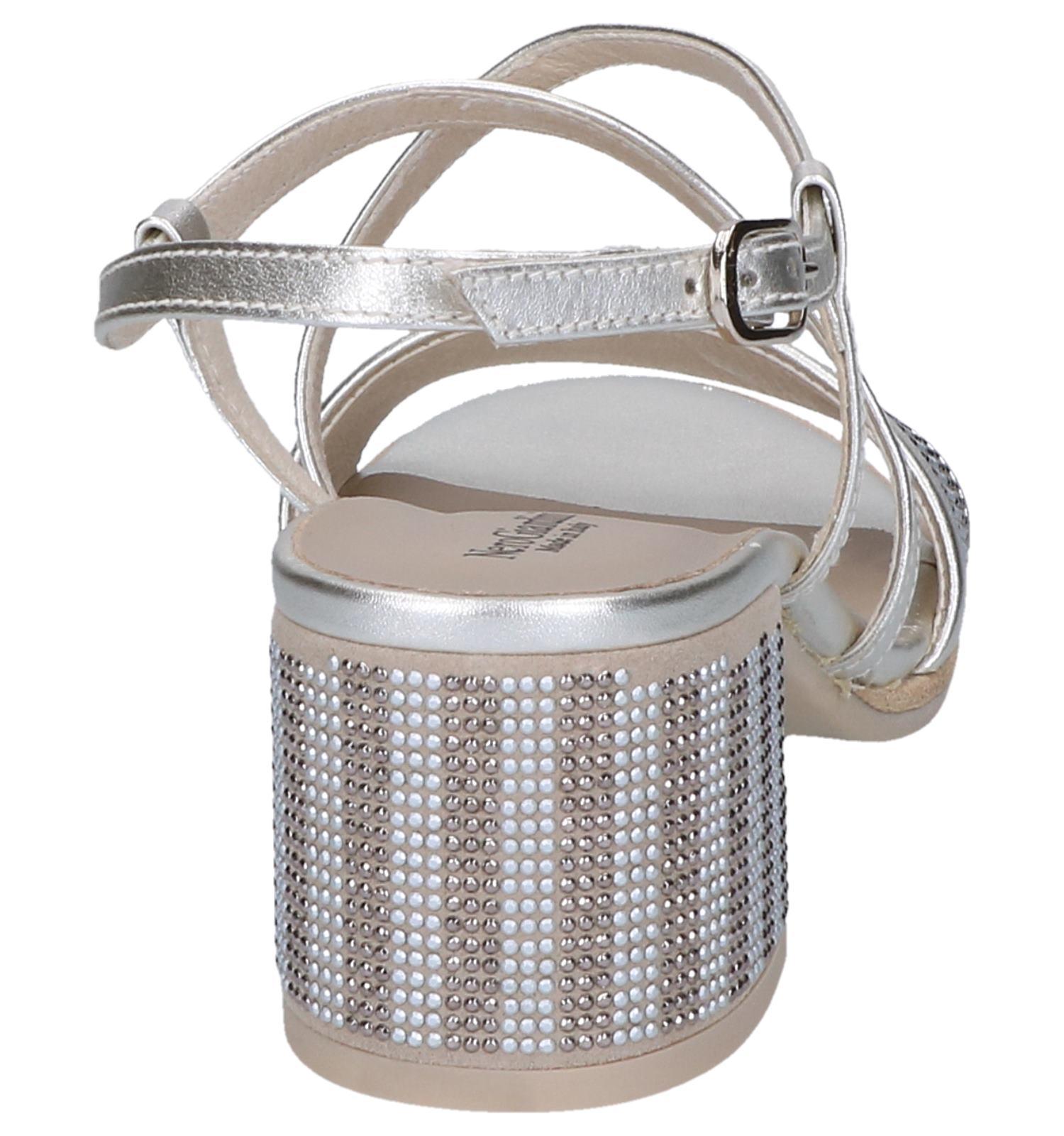 Nerogiardini Sandalen Zilveren Nerogiardini Zilveren Nerogiardini Sandalen Zilveren Sandalen 2WIe9EYDHb