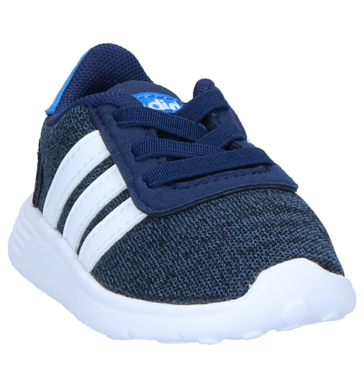 welke adidas schoenen hebben elastieke veters