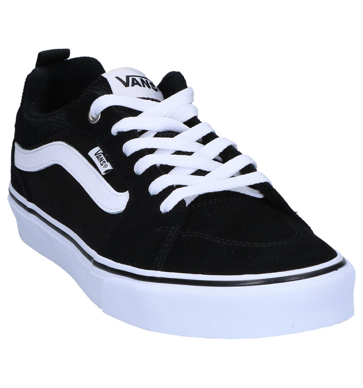 Vans Zwarte Filmore Skateschoenen Filmore Vans Zwarte Vans Skateschoenen Zwarte Filmore Skateschoenen Skateschoenen Zwarte qpLSzVGUM