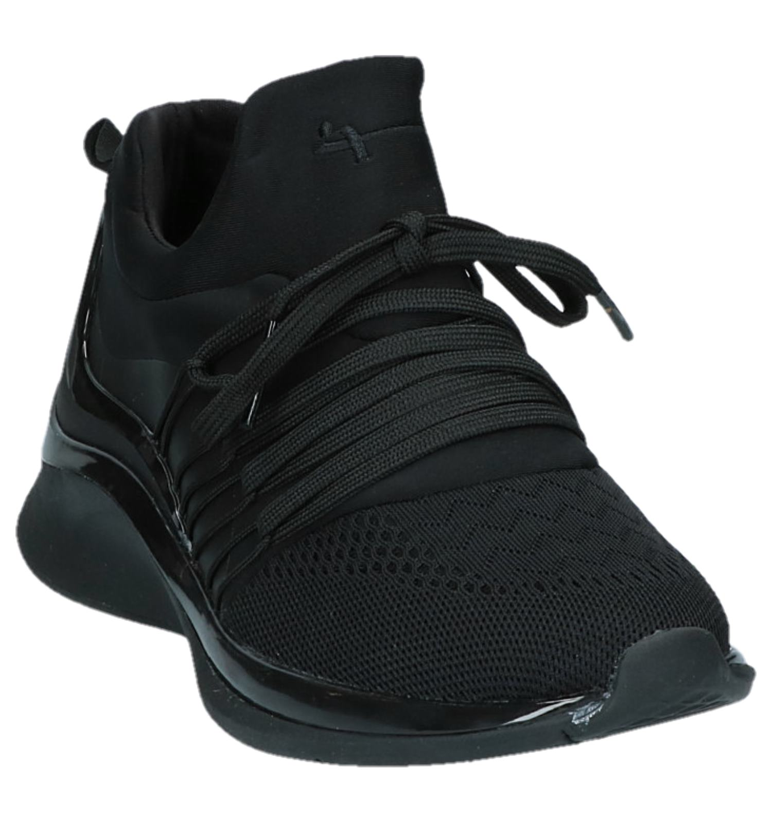Tamaris Tamaris Fashletics Zwarte Tamaris Sneakers Zwarte Sneakers Sneakers Fashletics Zwarte Tamaris Fashletics c3AjLq54SR
