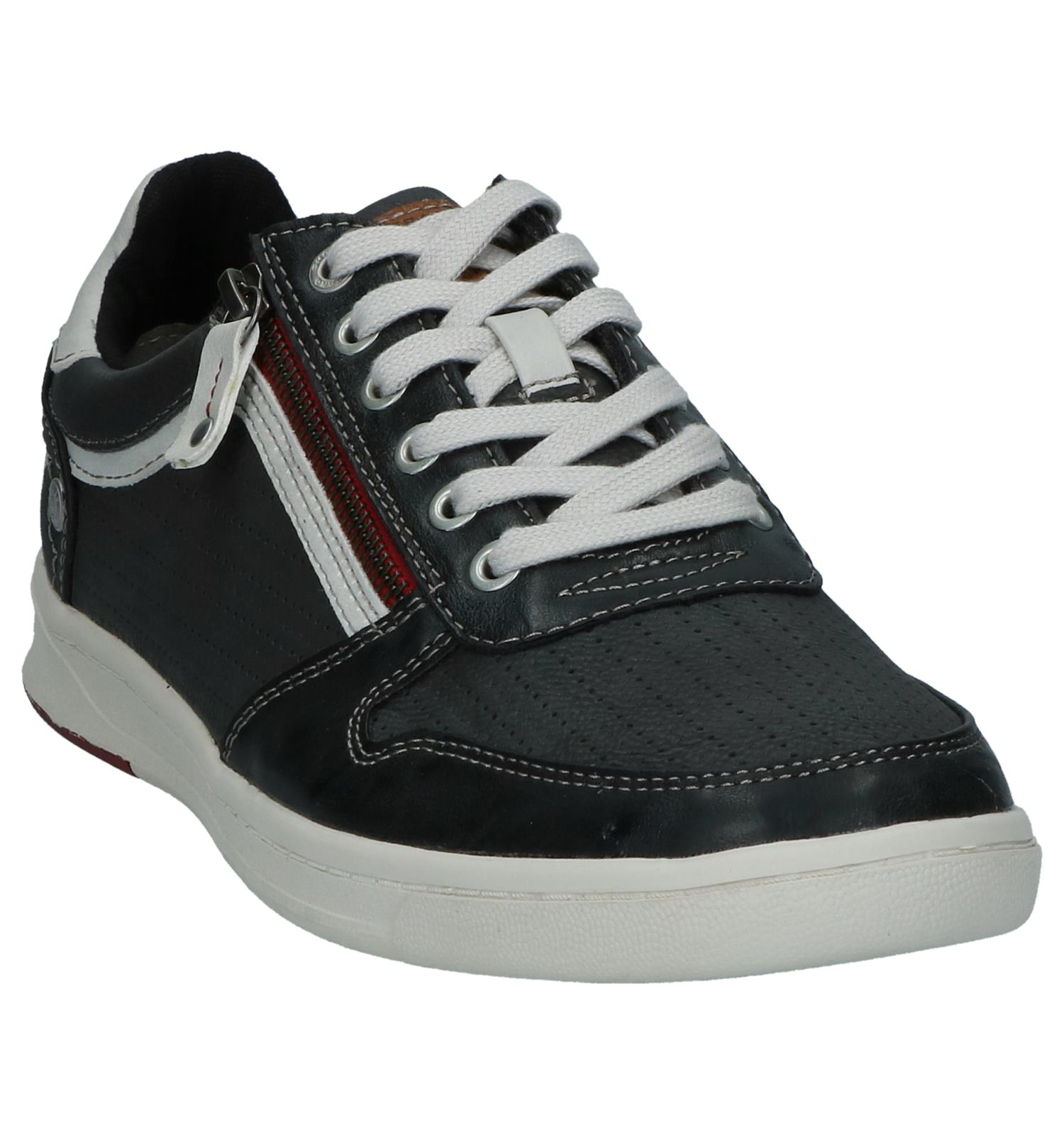Casual Casual Mustang Mustang Casual Veterschoenen Donkerblauwe Donkerblauwe Casual Mustang Mustang Veterschoenen Veterschoenen Donkerblauwe Donkerblauwe nvwm0ON8