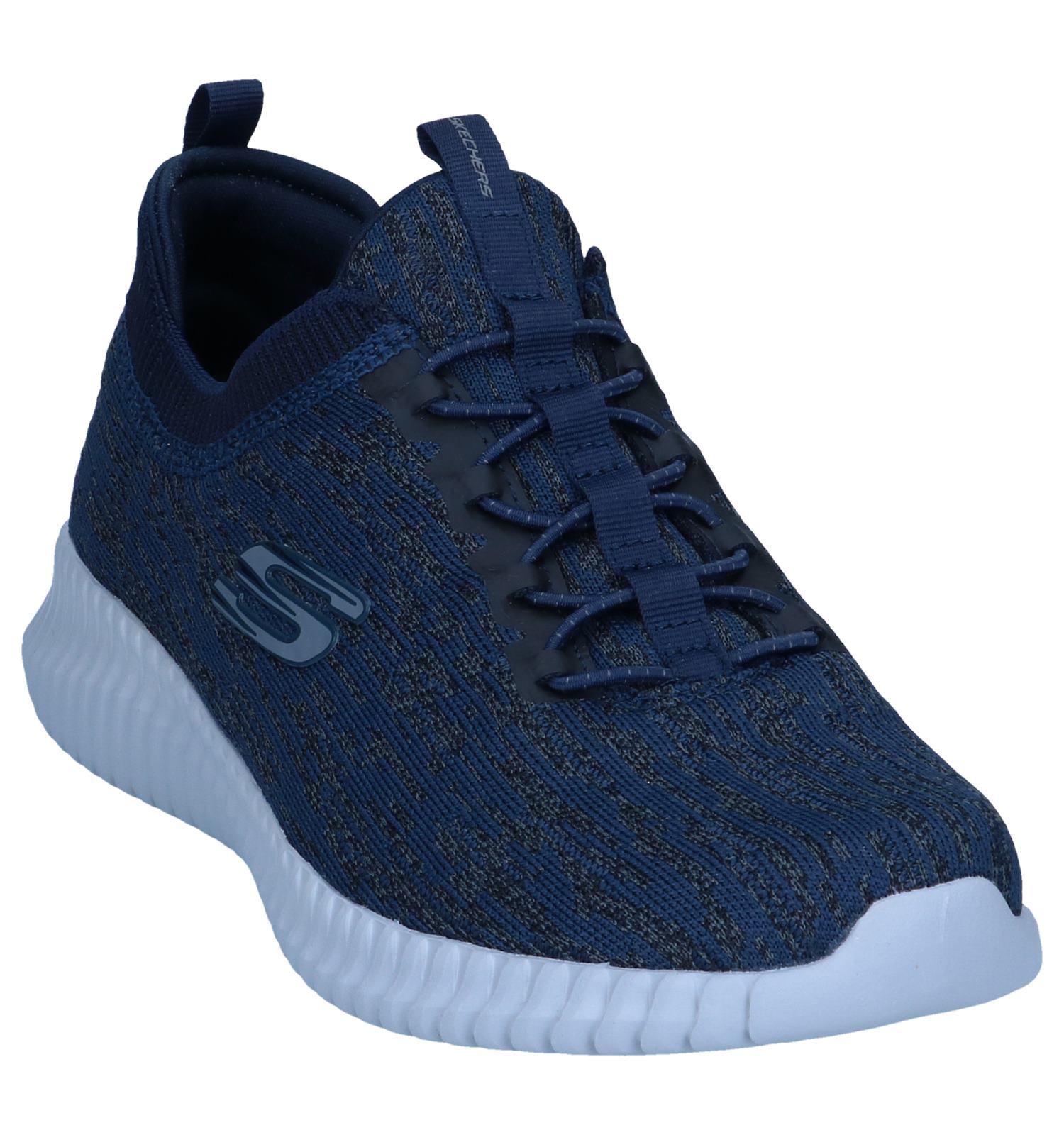 Air Blauwe Sneakers cooled Air Skechers Blauwe Sneakers cooled Sneakers Blauwe Skechers QtsdCBhrx