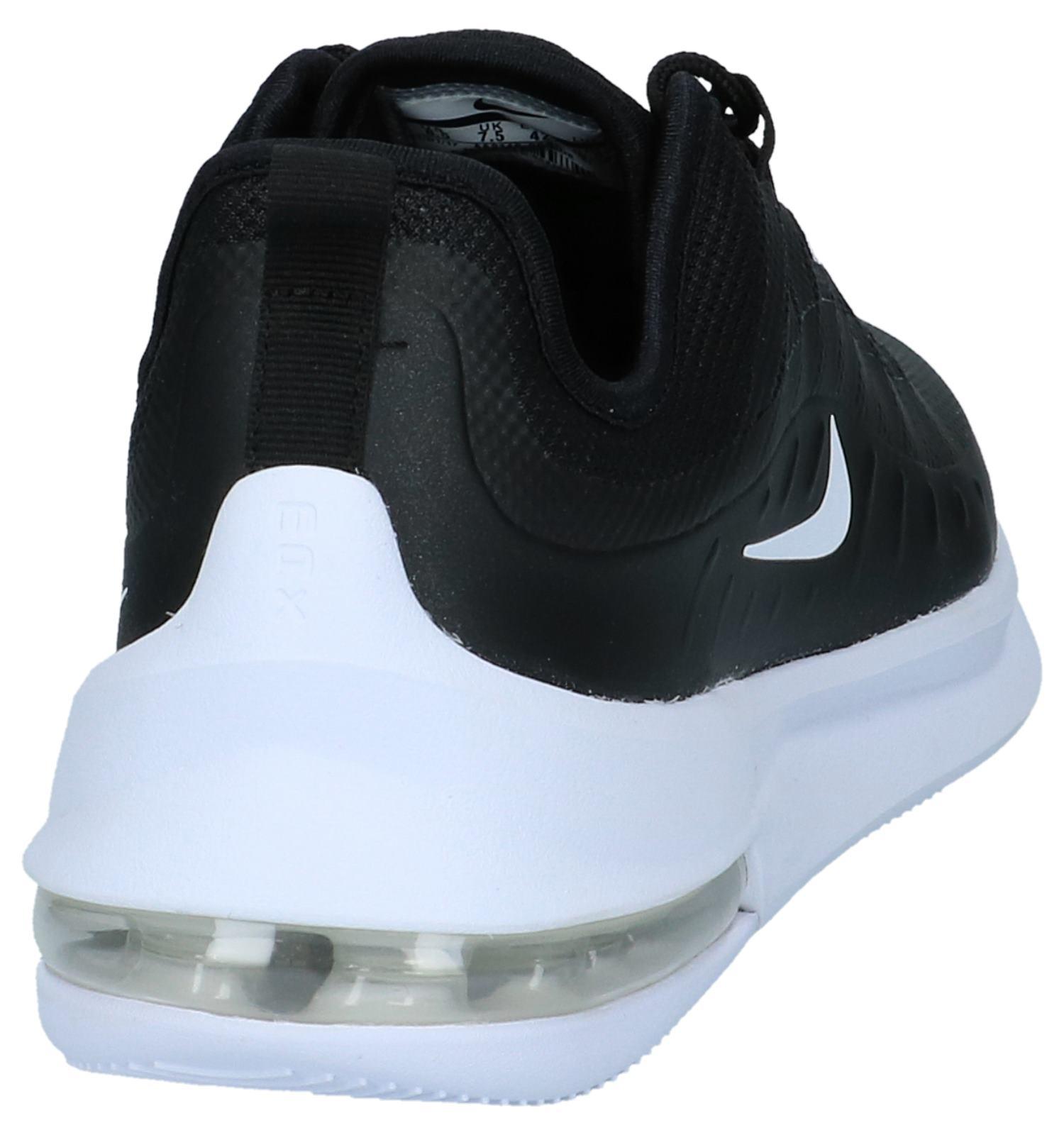 Axis Zwart Air Nike Max Sneakers Jl1ucTK3F