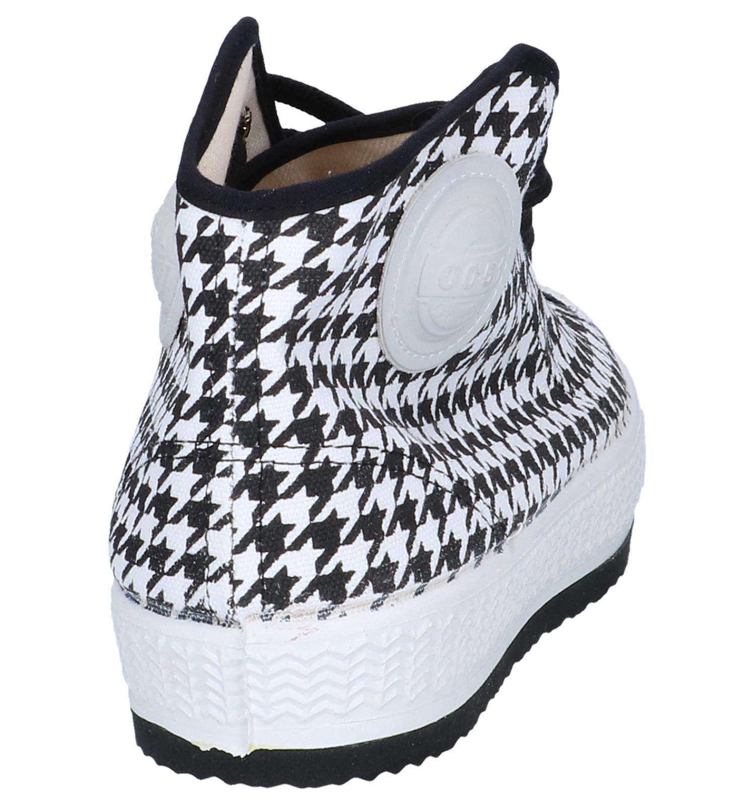 Sneaker Hoge 0051 Hoge Sneaker Tatra Tatra Zwarte Hoge Sneaker Zwarte 0051 Zwarte 0051 Yfy6Igb7vm